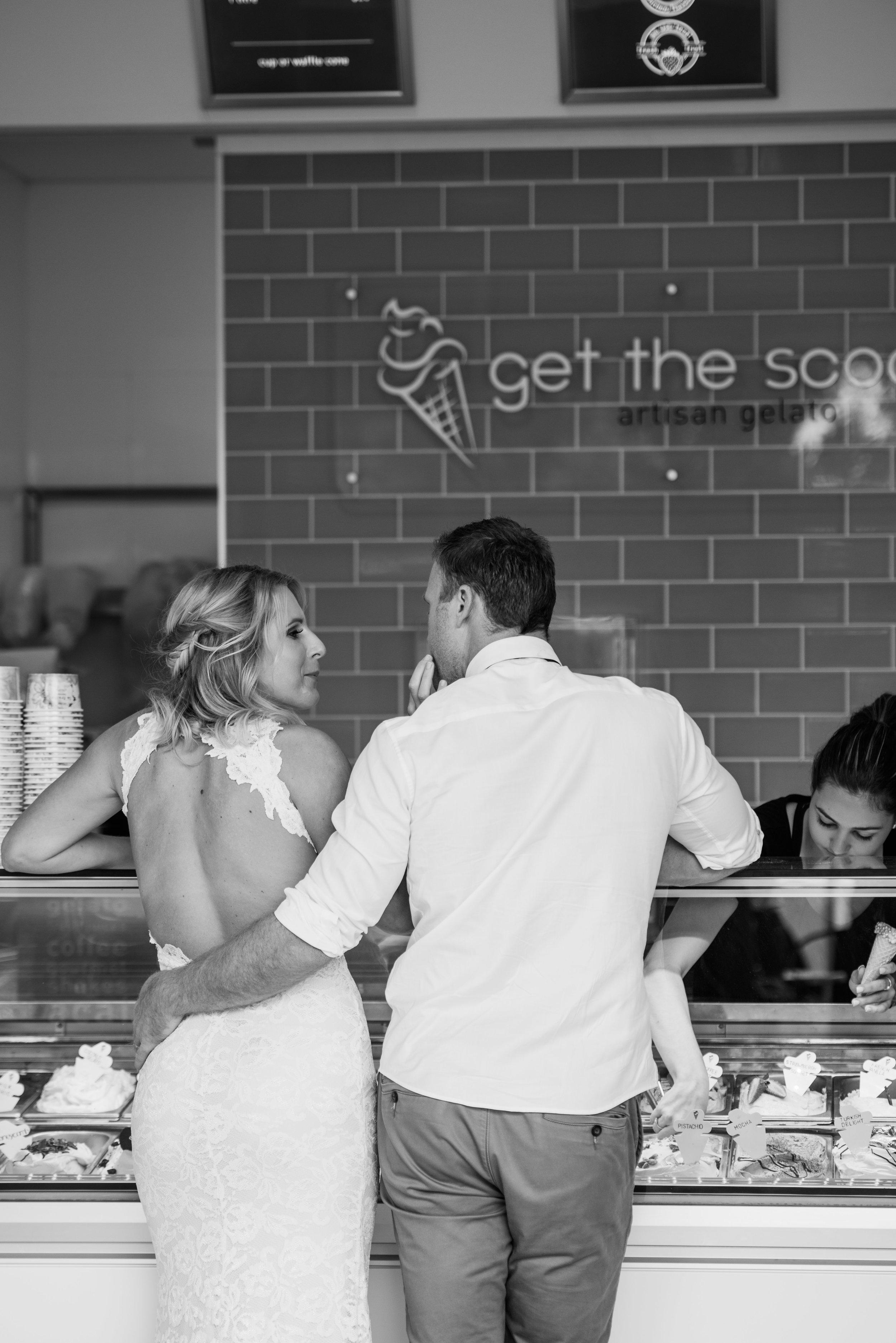 Jess and Darren- wedding photographer, byron bay wedding and family photographer, tweed heads wedding and family photography-72.jpg