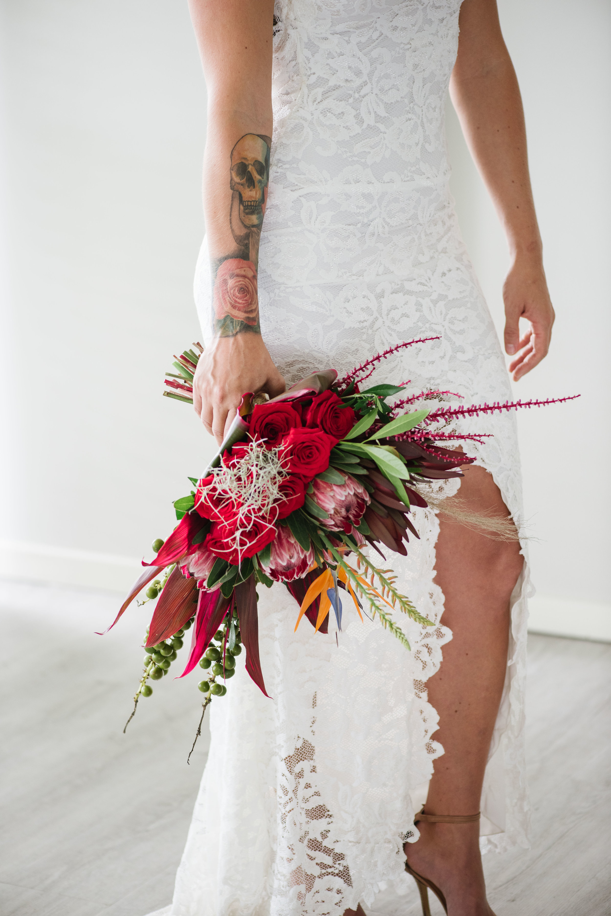 Jess and Darren- wedding photographer, byron bay wedding and family photographer, tweed heads wedding and family photography-47.jpg