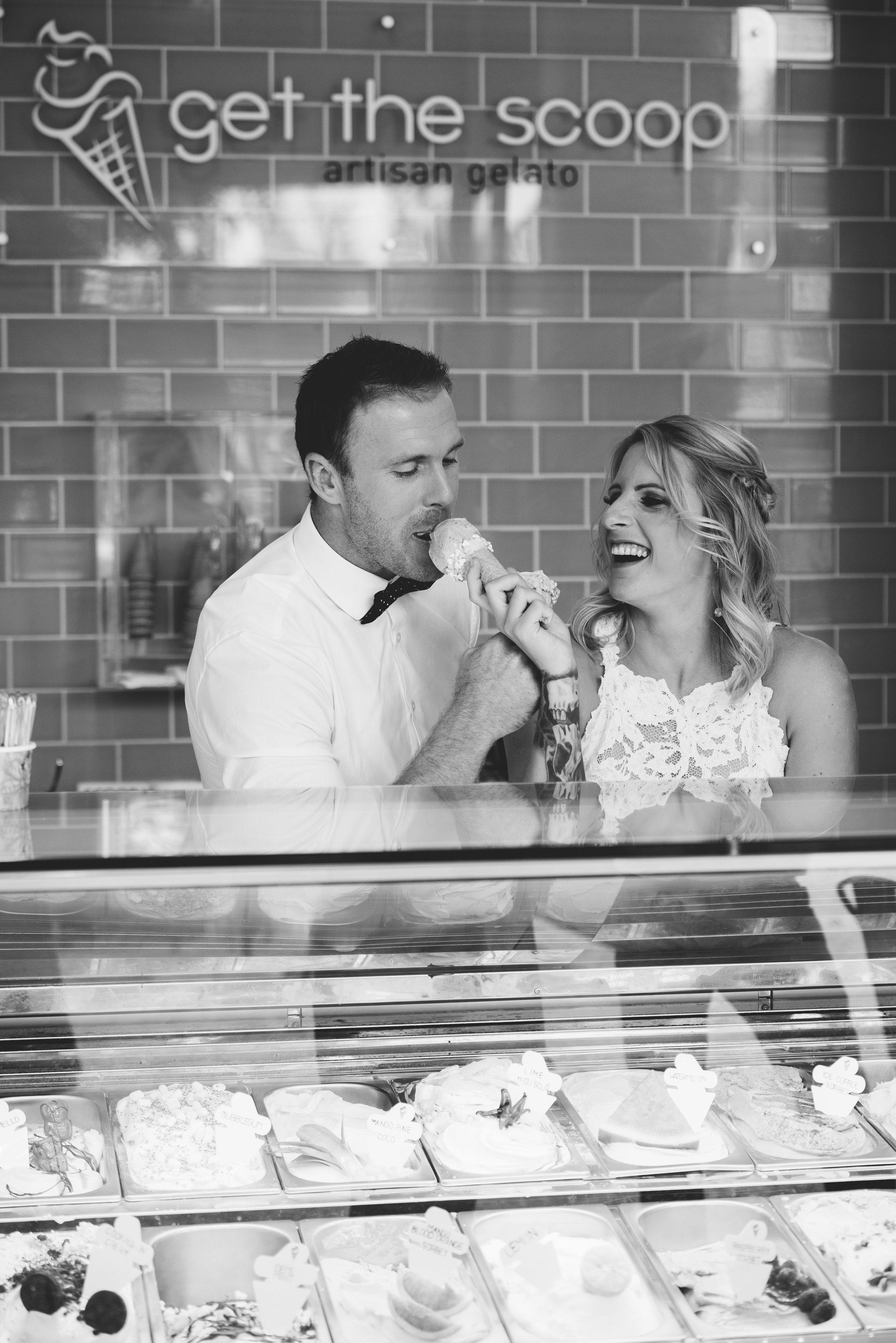 Jess and Darren- wedding photographer, byron bay wedding and family photographer, tweed heads wedding and family photography-104.jpg