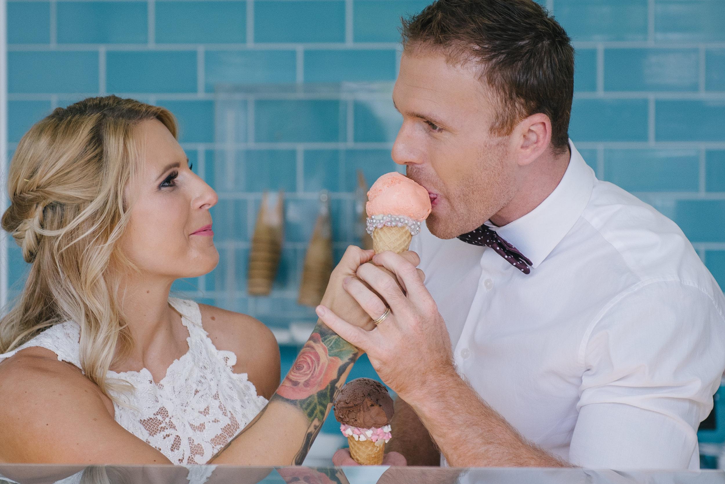 Jess and Darren- wedding photographer, byron bay wedding and family photographer, tweed heads wedding and family photography-113.jpg