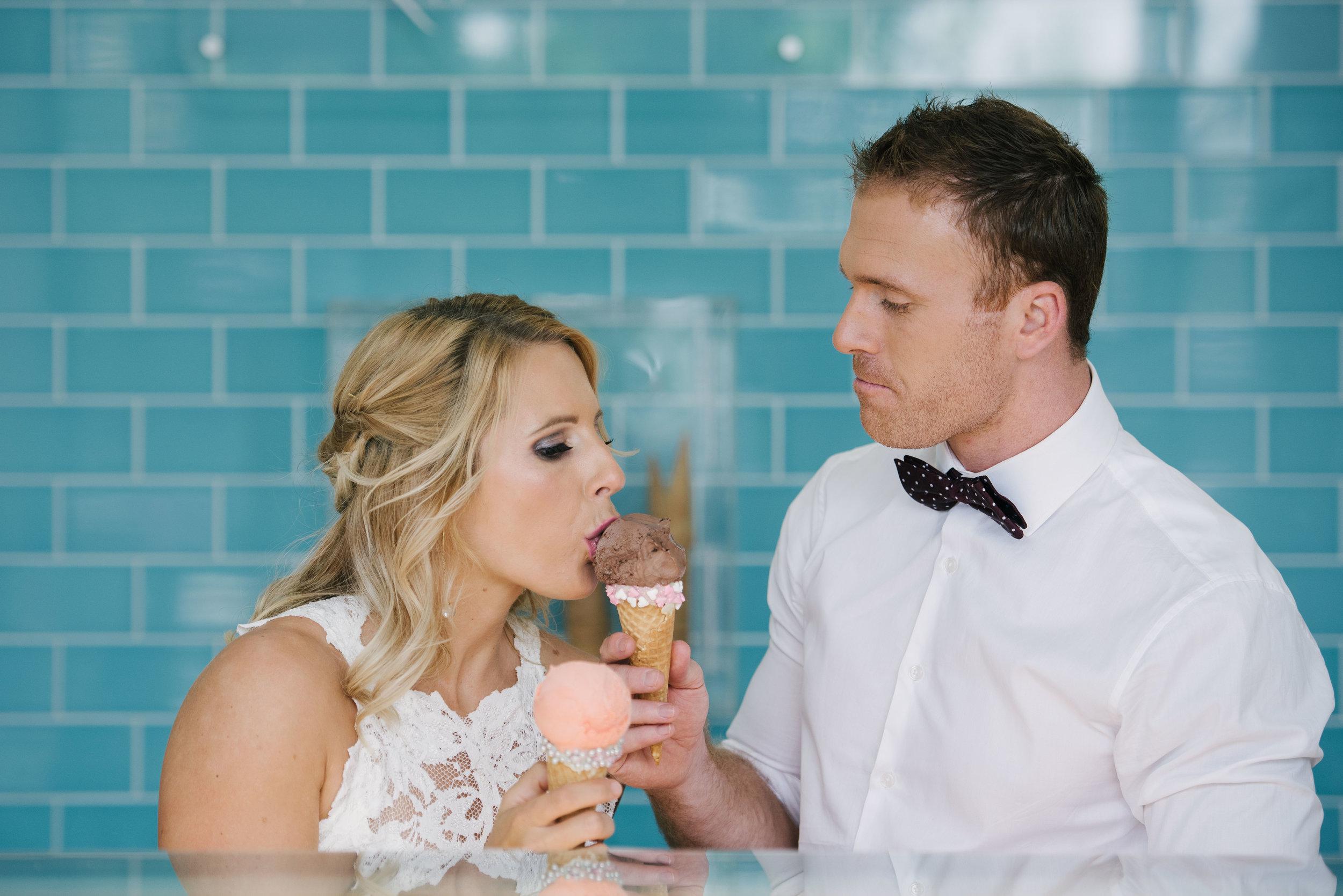 Jess and Darren- wedding photographer, byron bay wedding and family photographer, tweed heads wedding and family photography-114.jpg