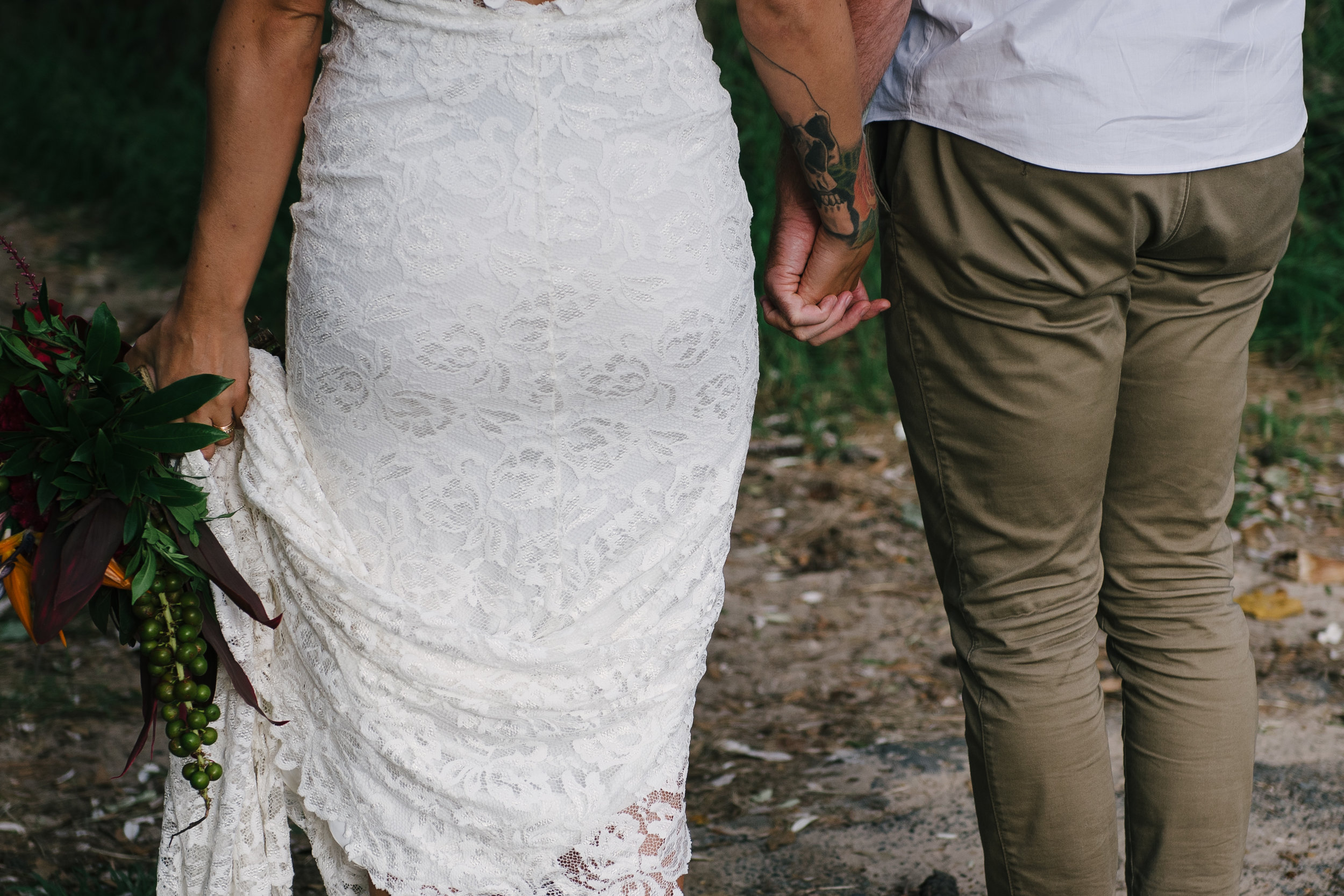 Jess and Darren- wedding photographer, byron bay wedding and family photographer, tweed heads wedding and family photography-127.jpg