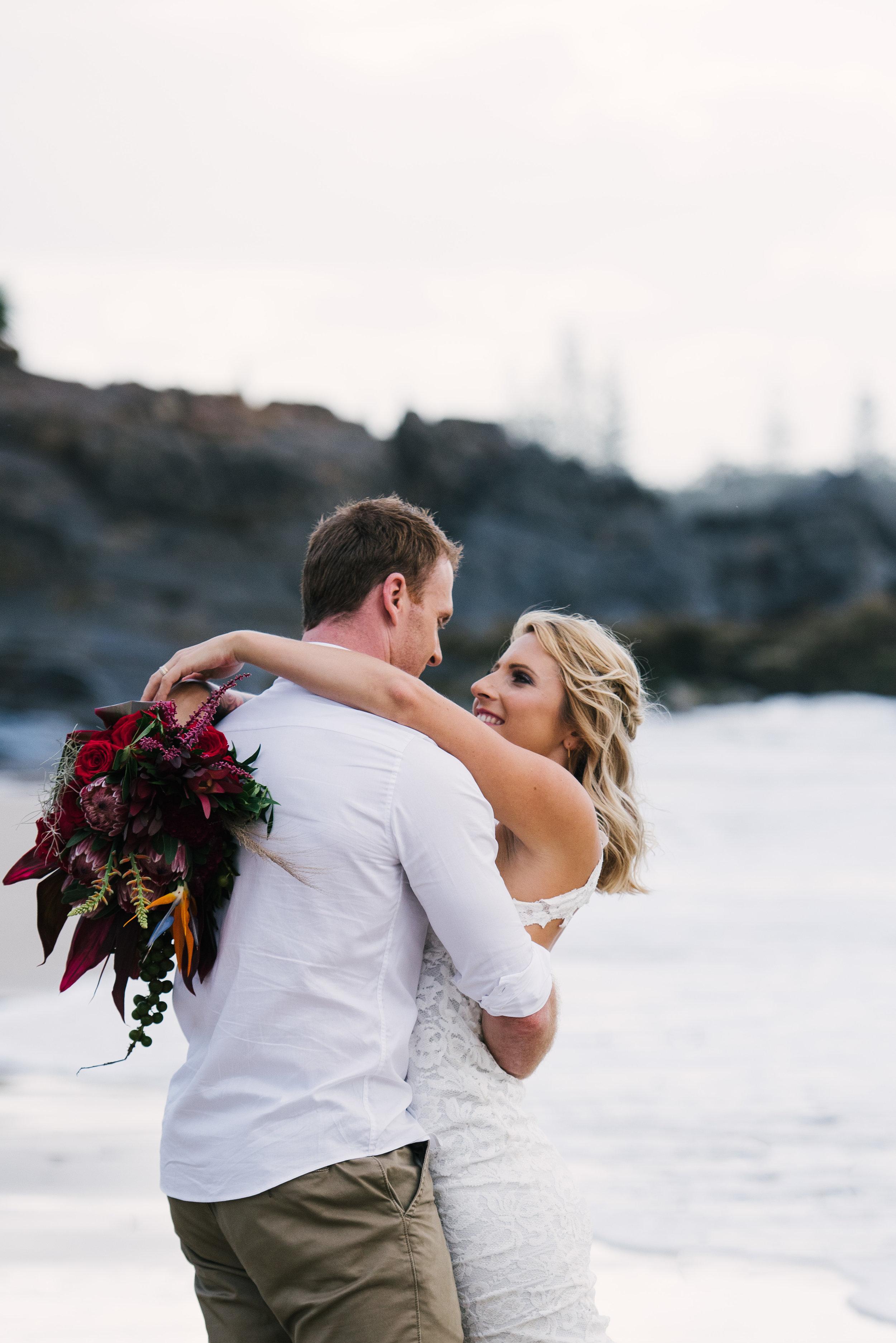 Jess and Darren- wedding photographer, byron bay wedding and family photographer, tweed heads wedding and family photography-174.jpg