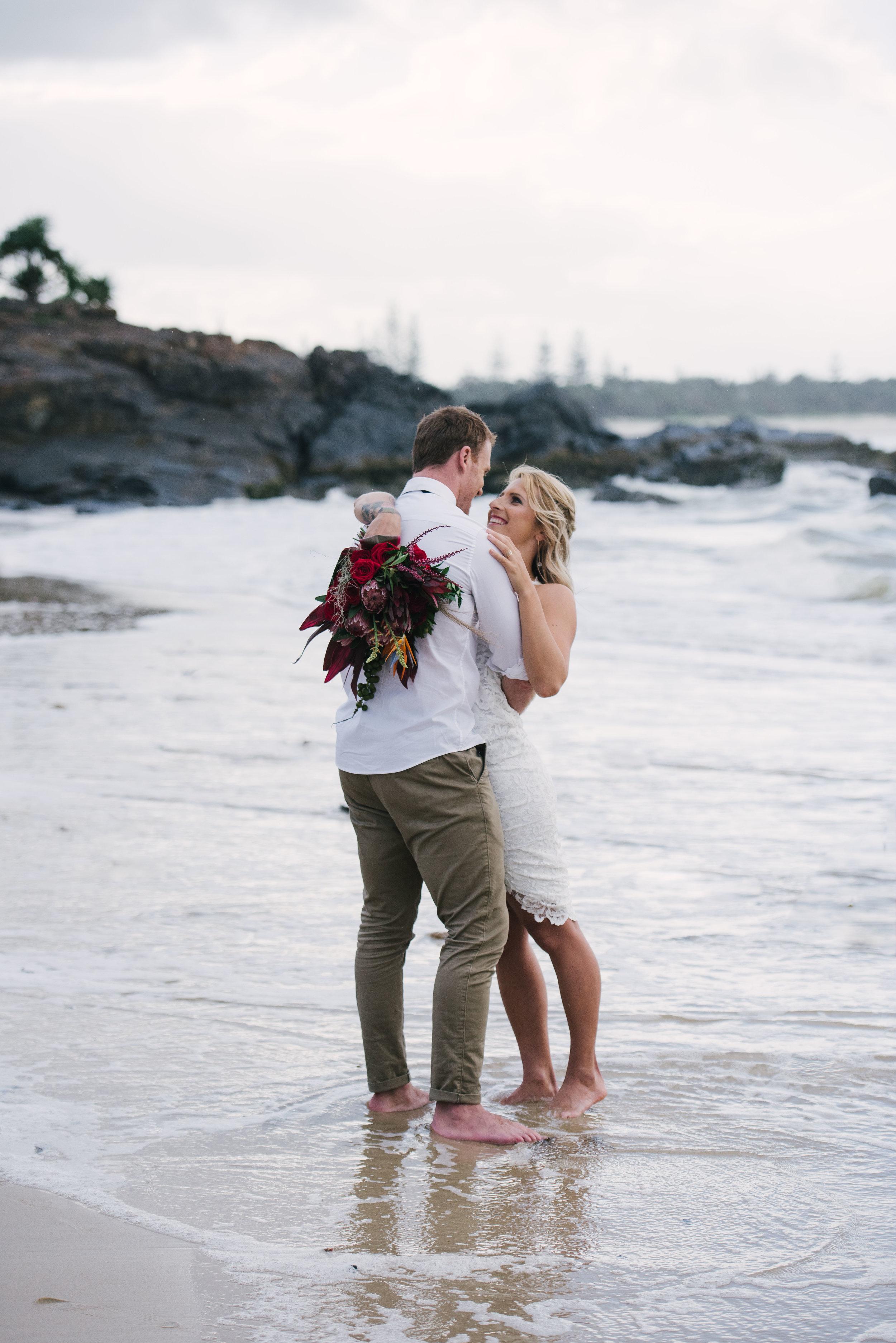 Jess and Darren- wedding photographer, byron bay wedding and family photographer, tweed heads wedding and family photography-176.jpg