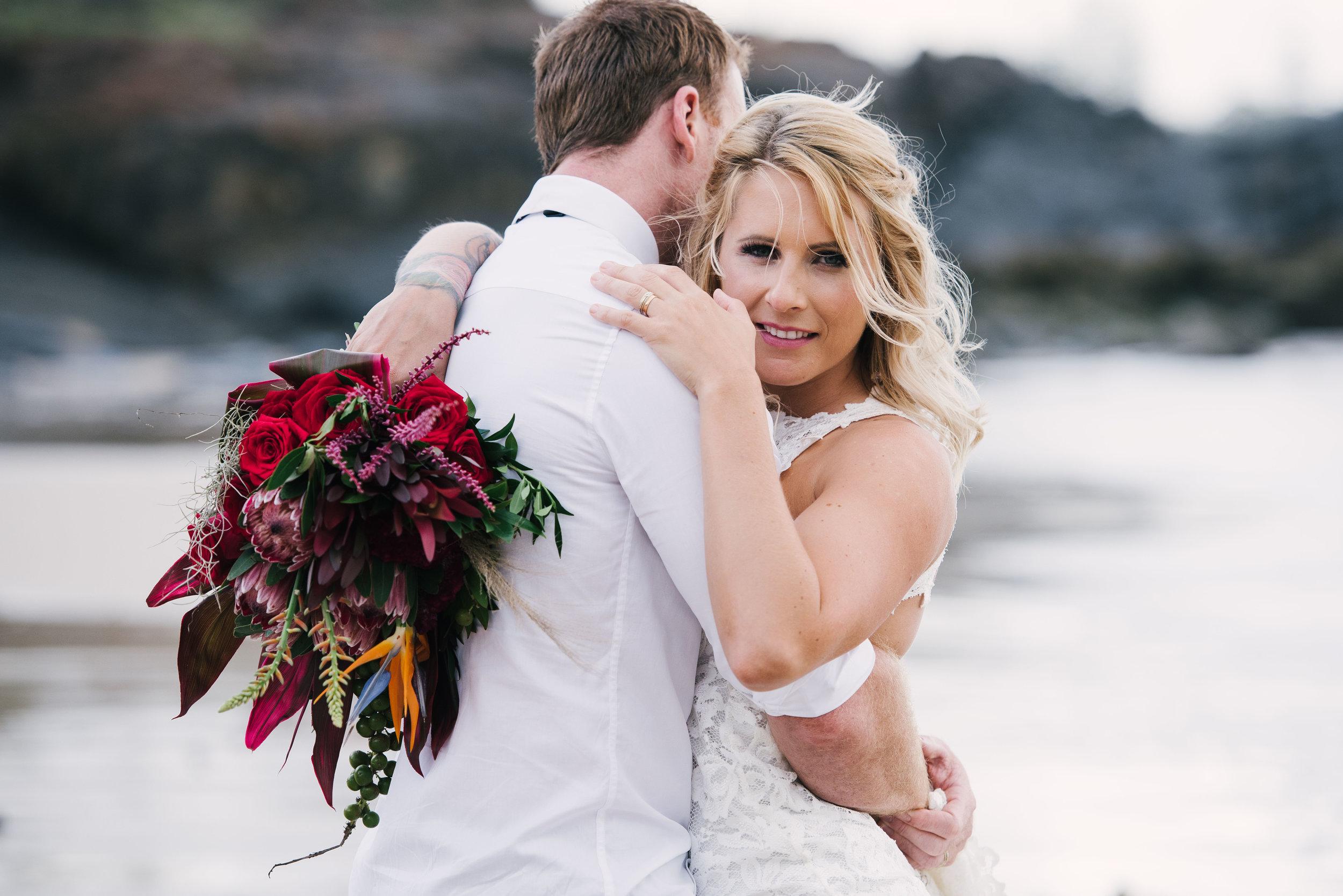 Jess and Darren- wedding photographer, byron bay wedding and family photographer, tweed heads wedding and family photography-182.jpg