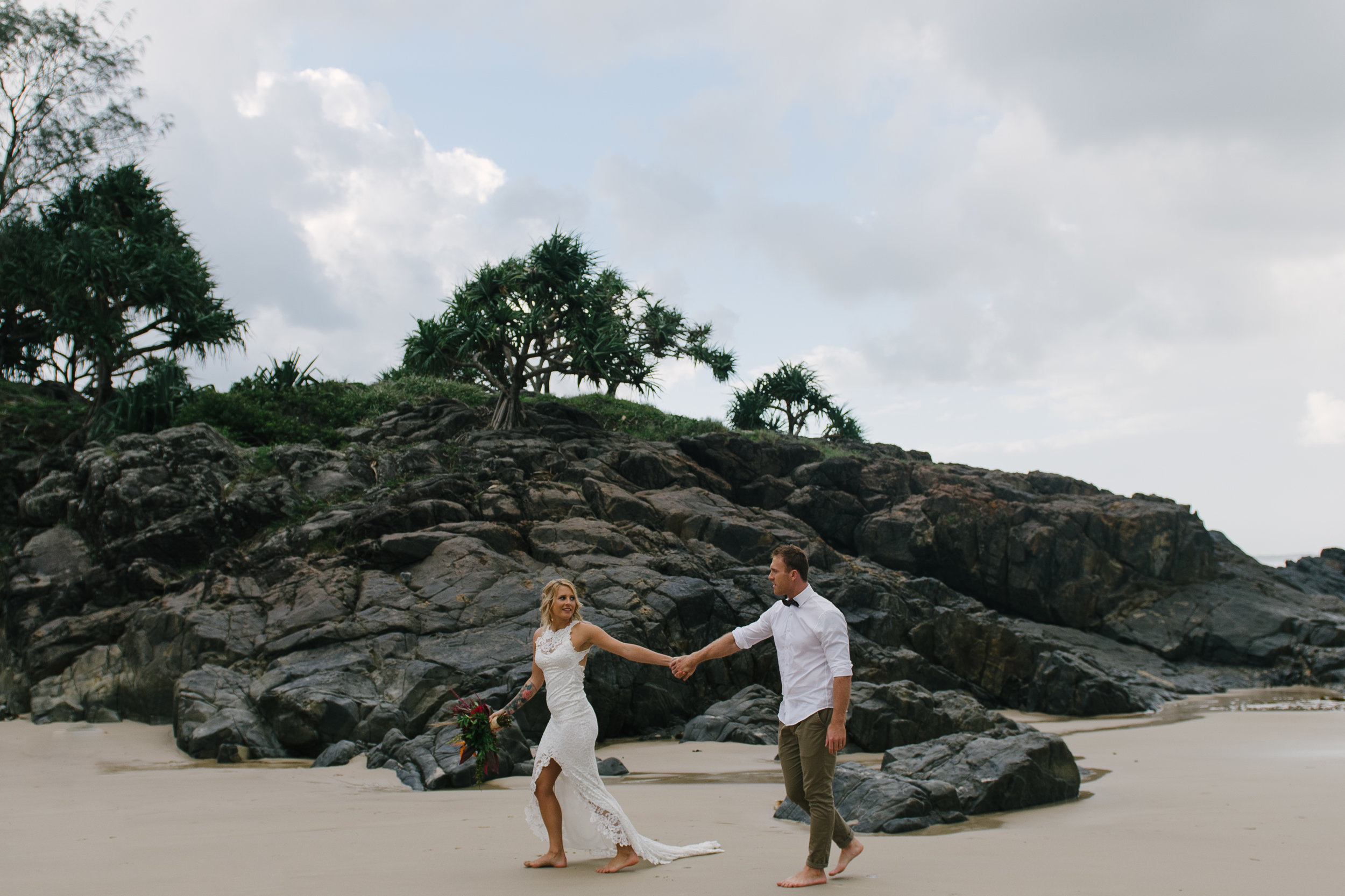 Jess and Darren- wedding photographer, byron bay wedding and family photographer, tweed heads wedding and family photography-189.jpg