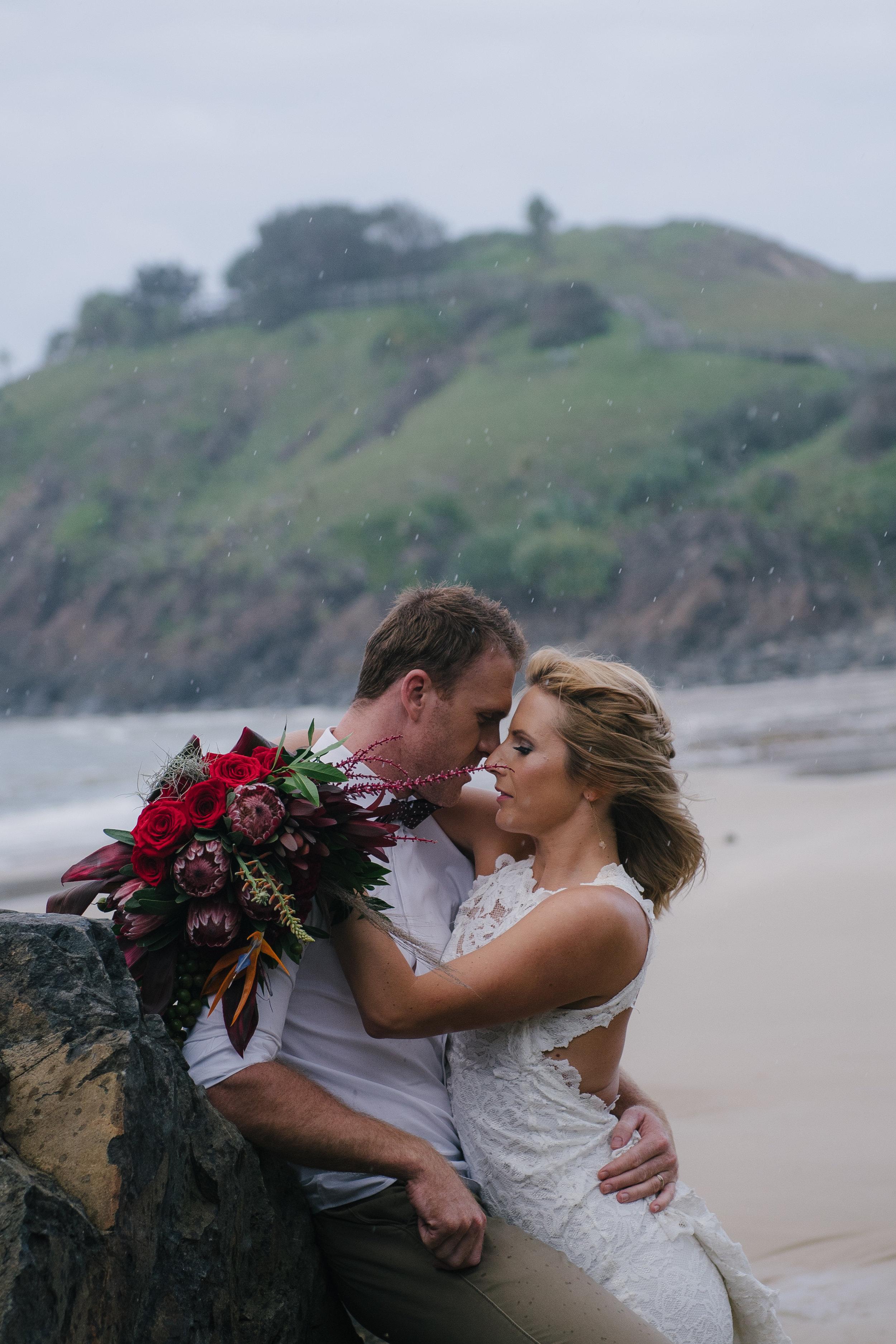 Jess and Darren- wedding photographer, byron bay wedding and family photographer, tweed heads wedding and family photography-192.jpg