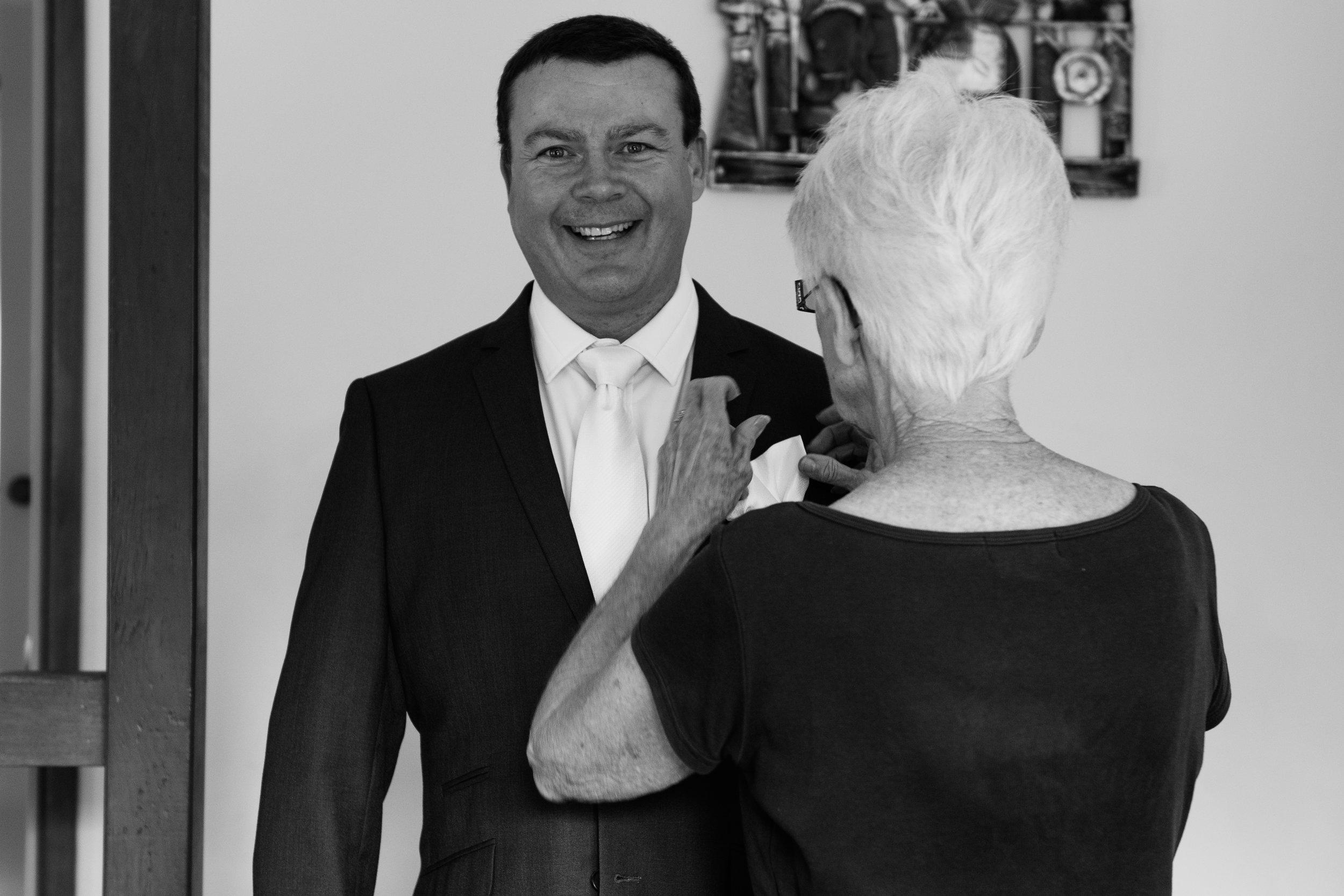 Katie and Matt- wedding photographer, byron bay wedding and family photographer, tweed heads wedding and family photography-62.jpg