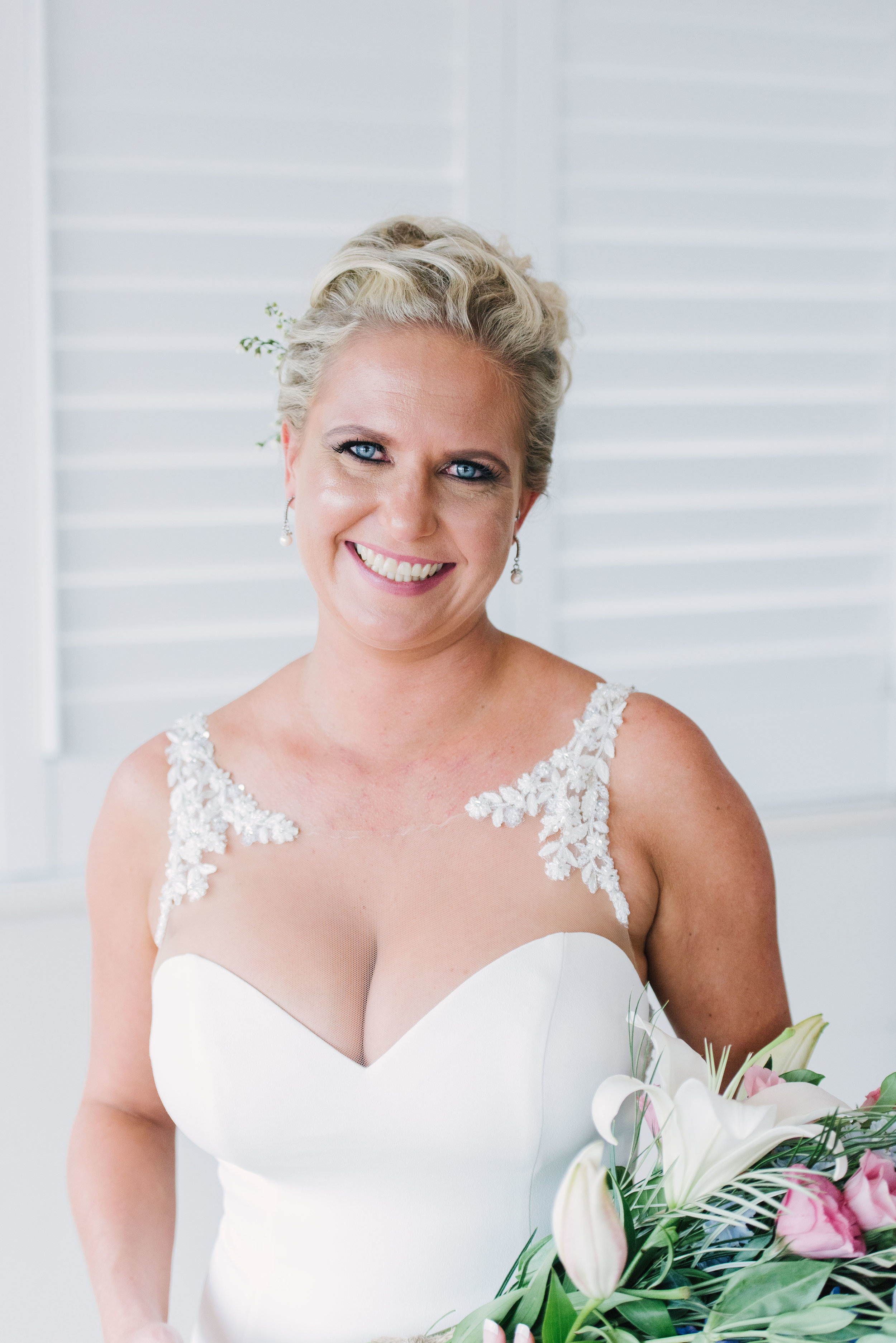 Katie and Matt- wedding photographer, byron bay wedding and family photographer, tweed heads wedding and family photography-117.jpg