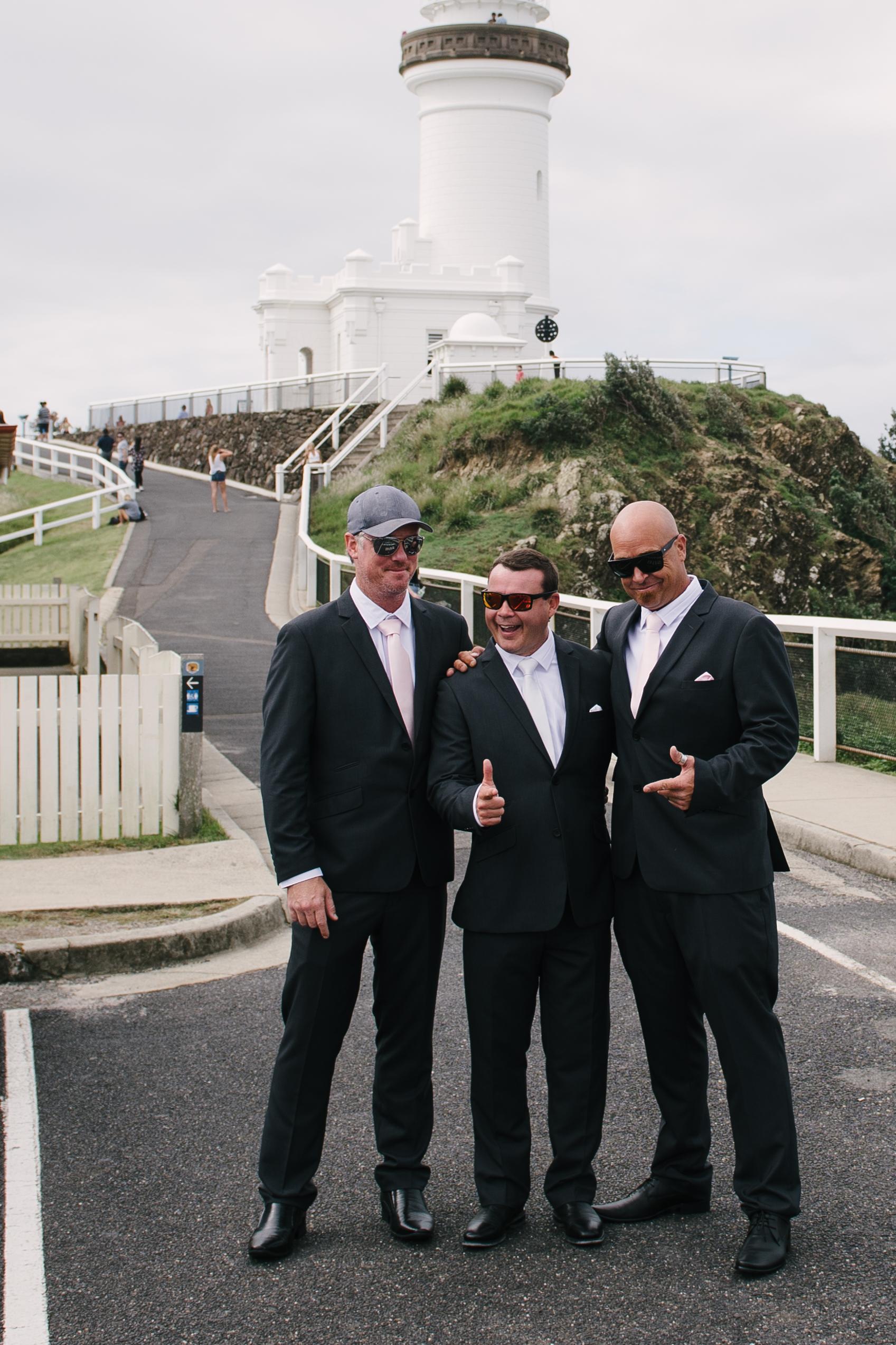 Katie and Matt- wedding photographer, byron bay wedding and family photographer, tweed heads wedding and family photography-200.jpg