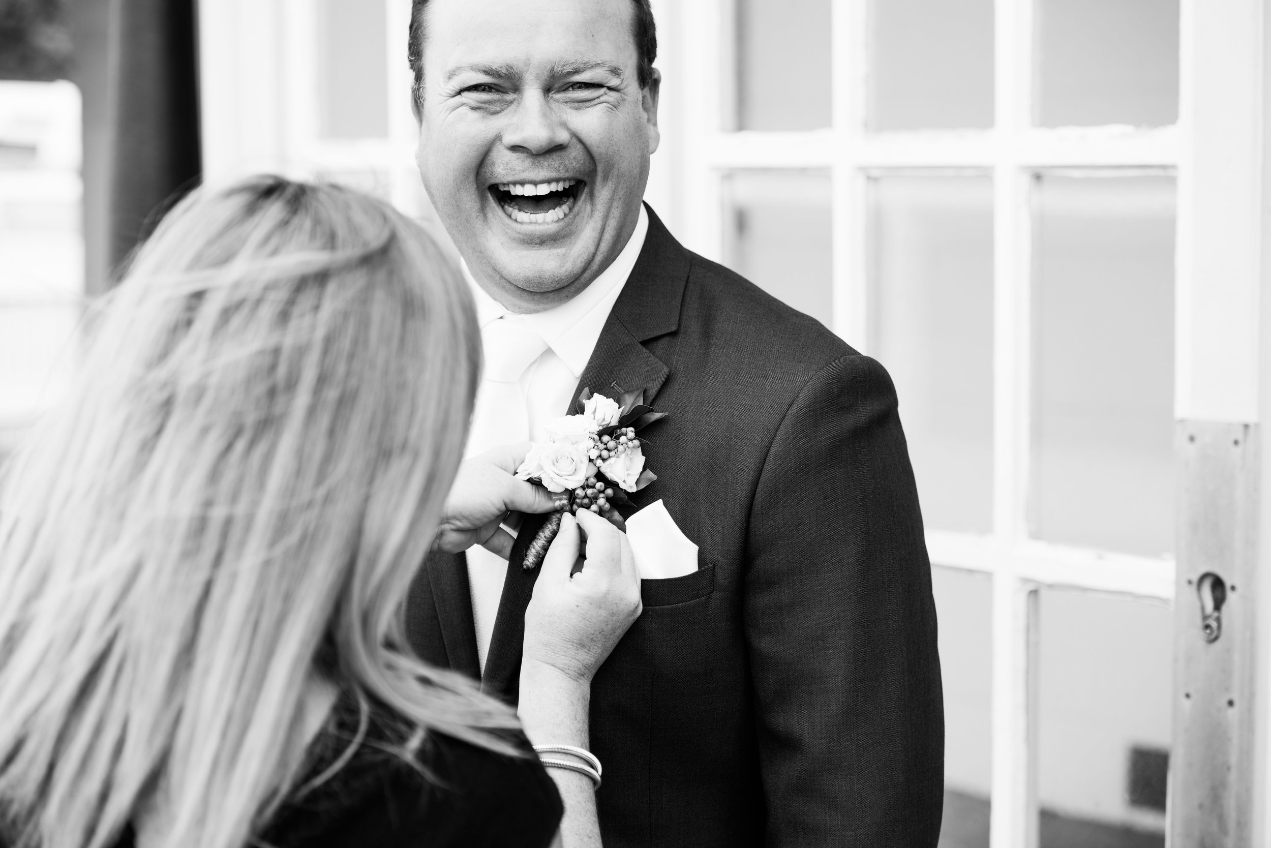 Katie and Matt- wedding photographer, byron bay wedding and family photographer, tweed heads wedding and family photography-207.jpg
