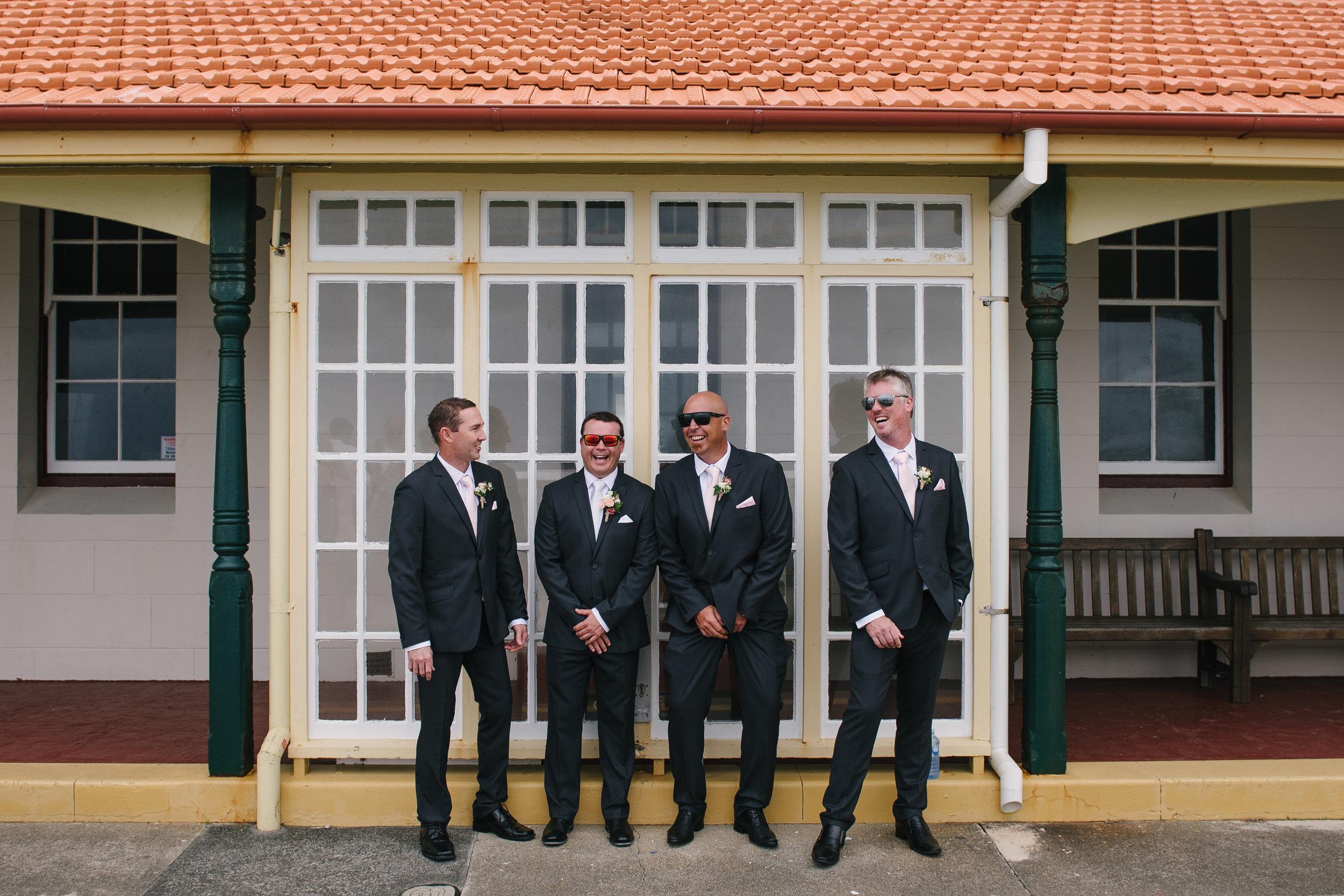 Katie and Matt- wedding photographer, byron bay wedding and family photographer, tweed heads wedding and family photography-223.jpg