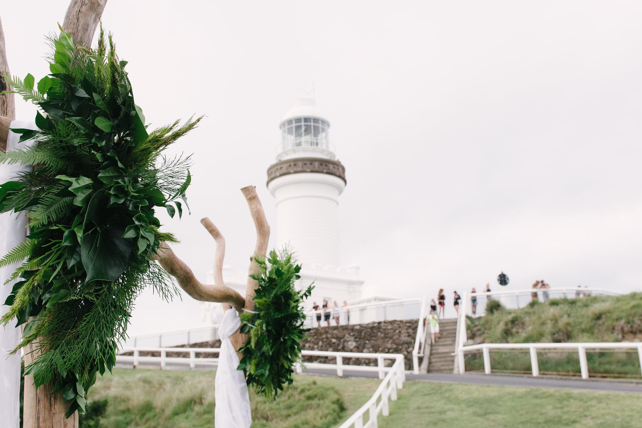 Katie and Matt- wedding photographer, byron bay wedding and family photographer, tweed heads wedding and family photography-235.jpg