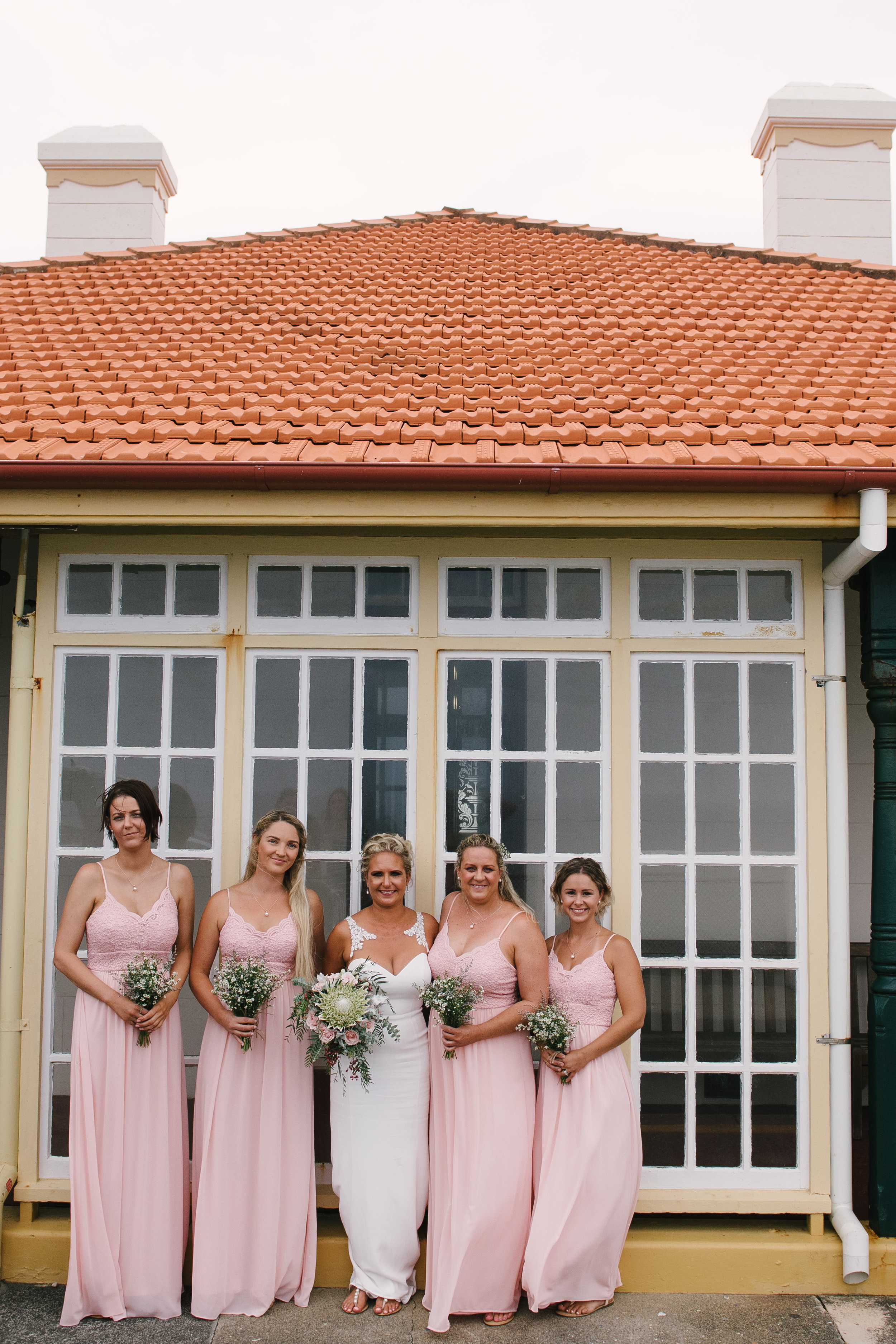 Katie and Matt- wedding photographer, byron bay wedding and family photographer, tweed heads wedding and family photography-251.jpg