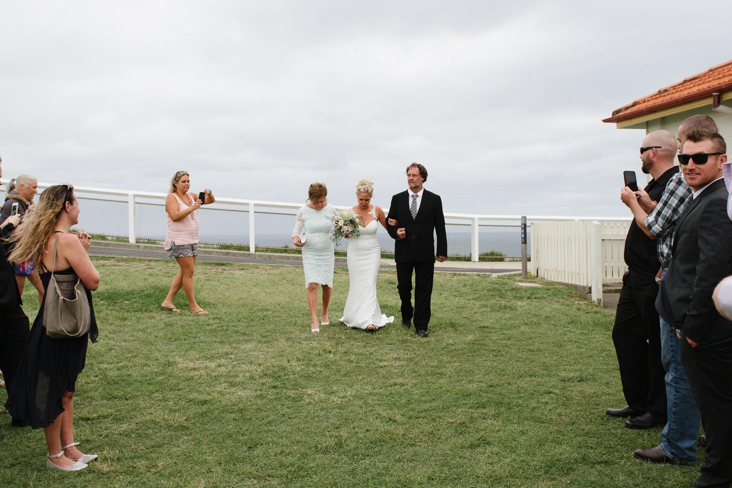 Katie and Matt- wedding photographer, byron bay wedding and family photographer, tweed heads wedding and family photography-267.jpg