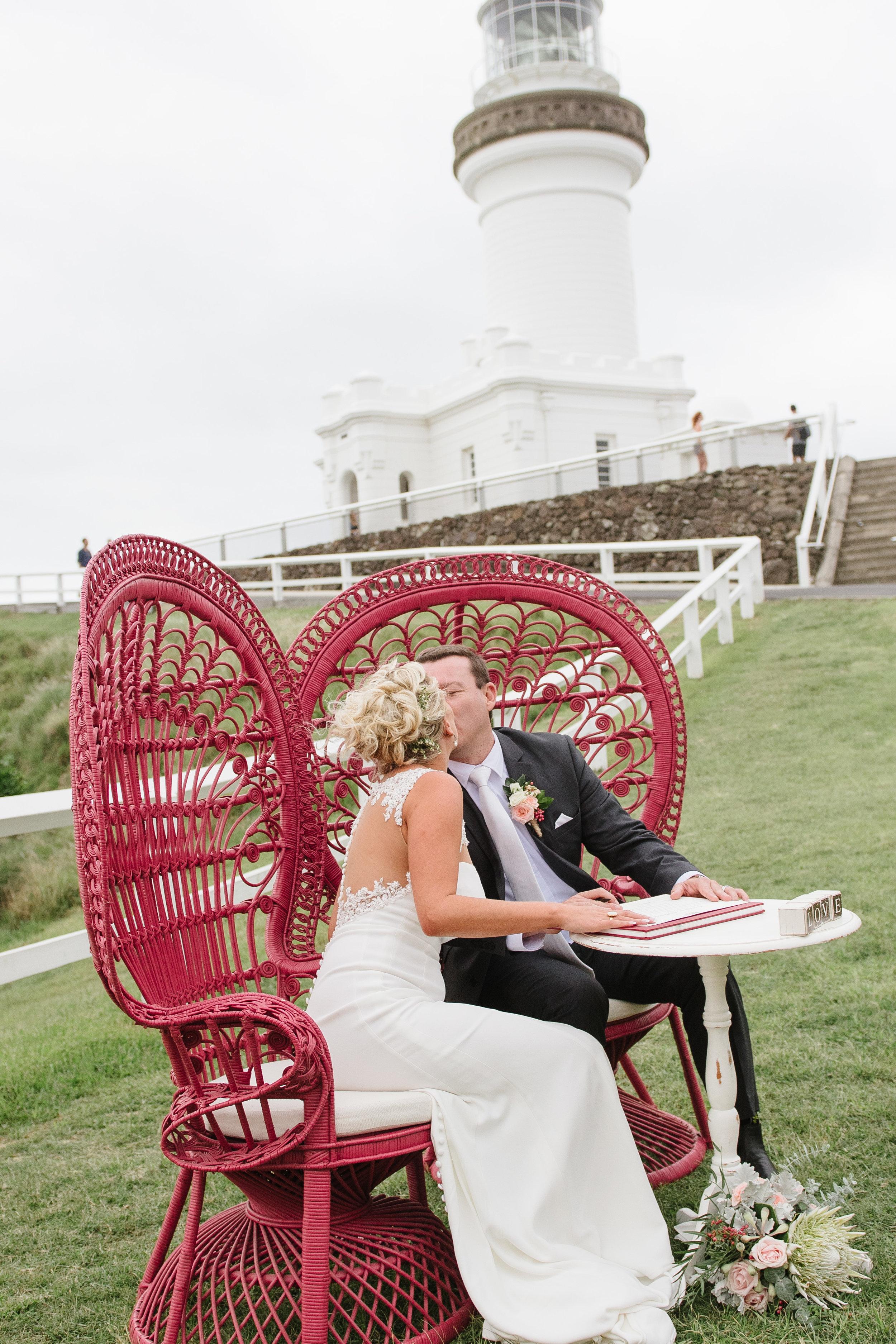 Katie and Matt- wedding photographer, byron bay wedding and family photographer, tweed heads wedding and family photography-330.jpg