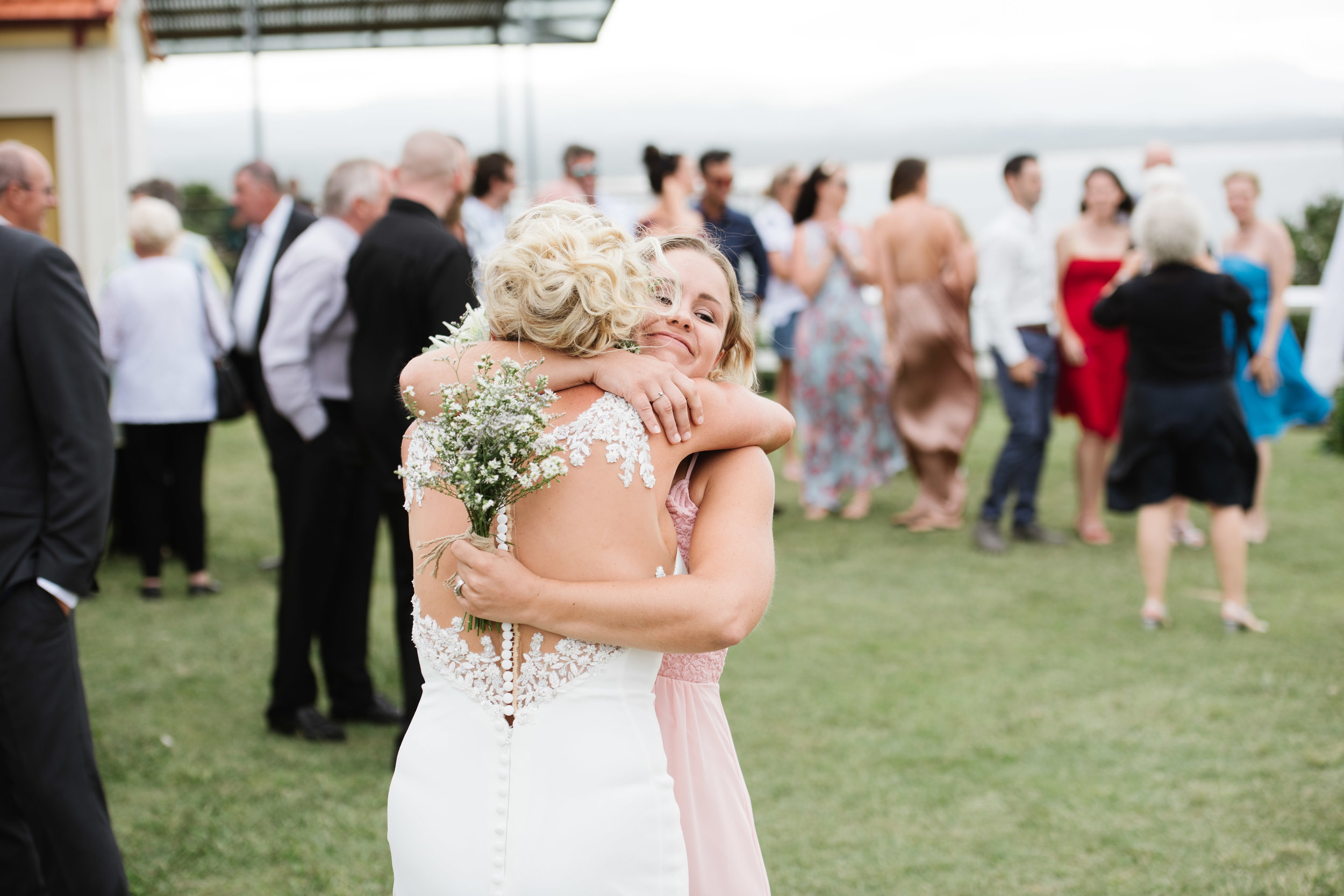 Katie and Matt- wedding photographer, byron bay wedding and family photographer, tweed heads wedding and family photography-344.jpg