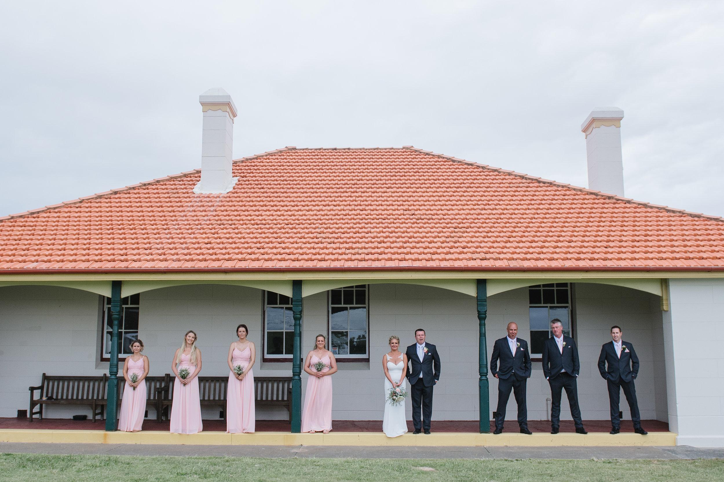 Katie and Matt- wedding photographer, byron bay wedding and family photographer, tweed heads wedding and family photography-382.jpg
