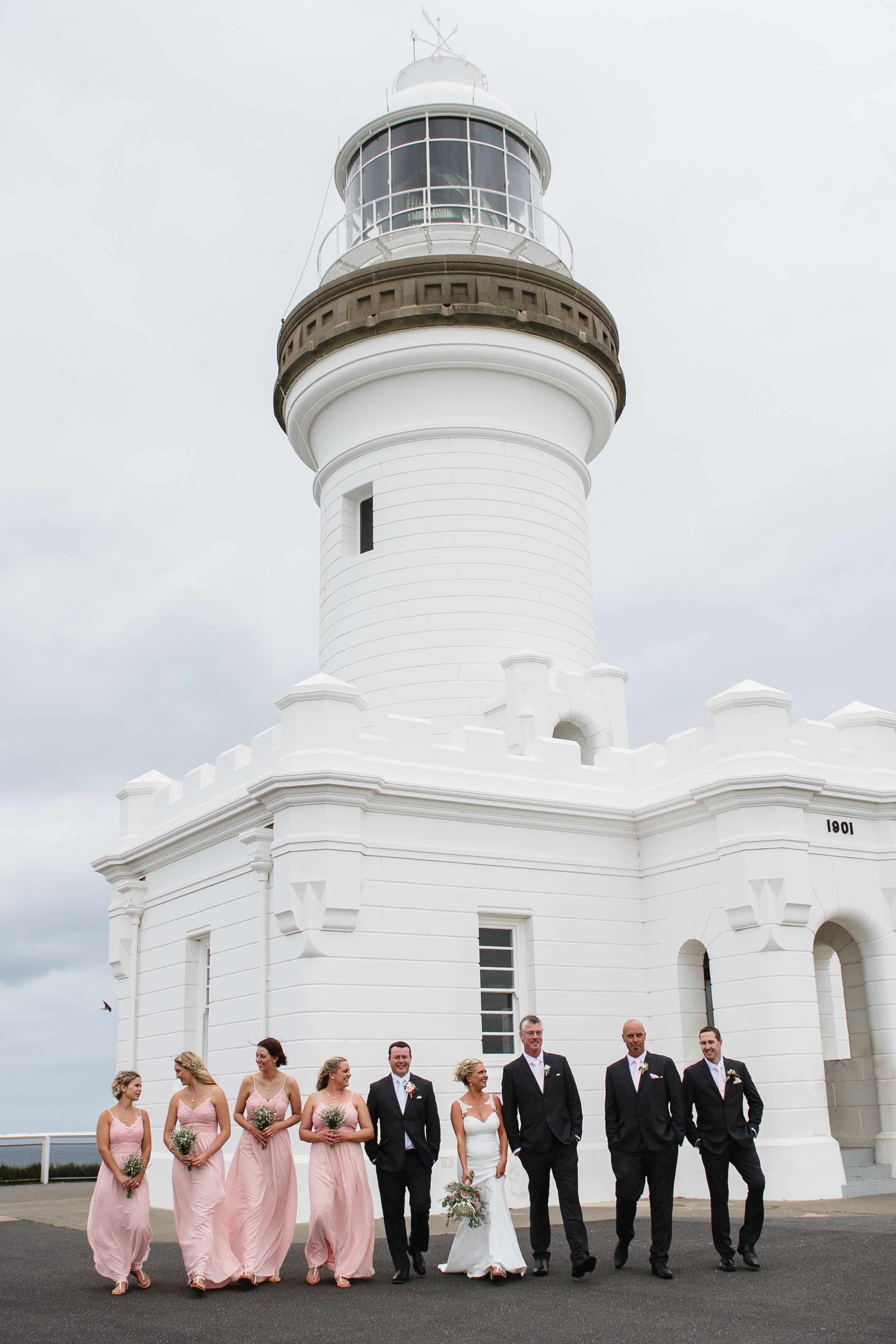 Katie and Matt- wedding photographer, byron bay wedding and family photographer, tweed heads wedding and family photography-392.jpg