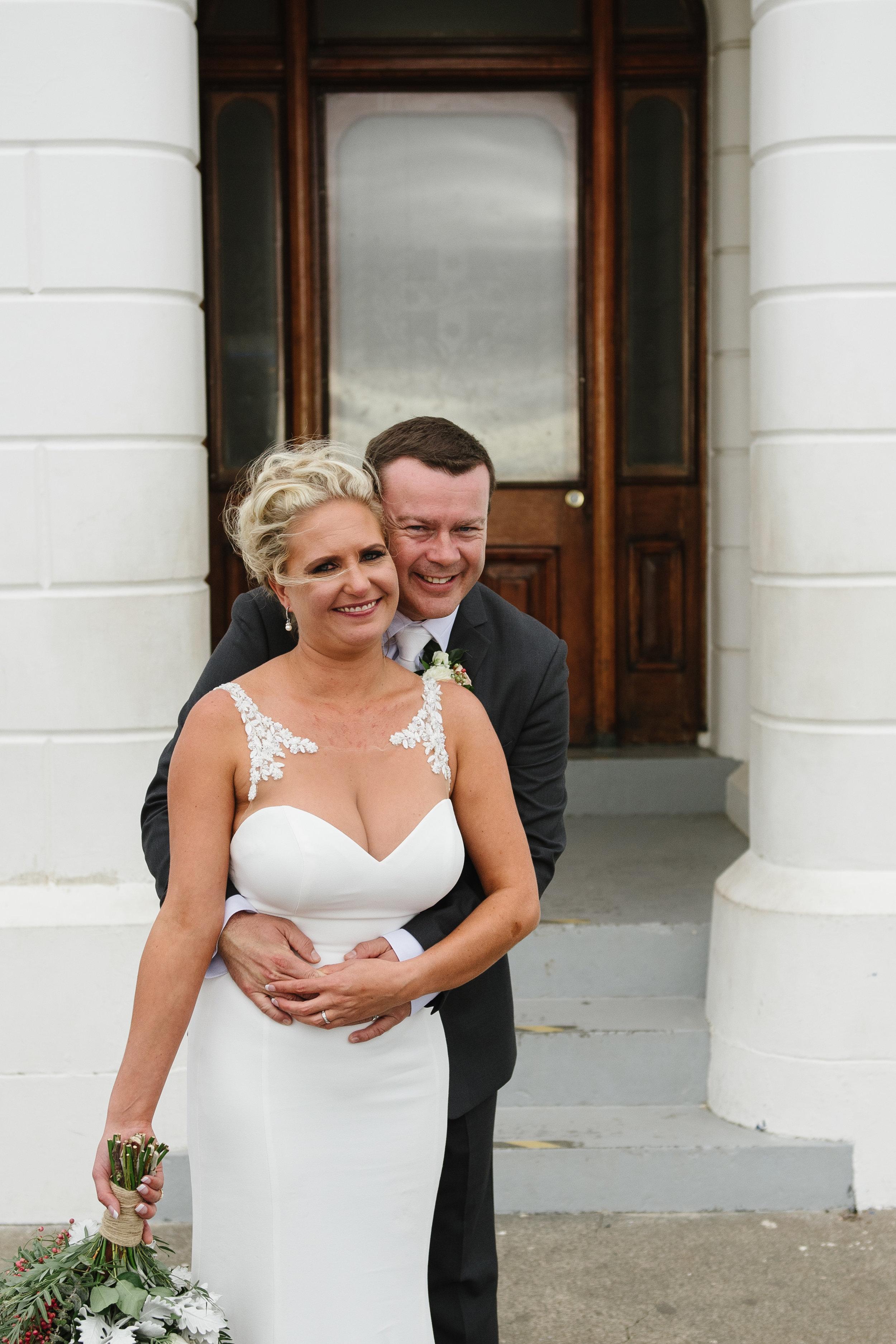 Katie and Matt- wedding photographer, byron bay wedding and family photographer, tweed heads wedding and family photography-408.jpg