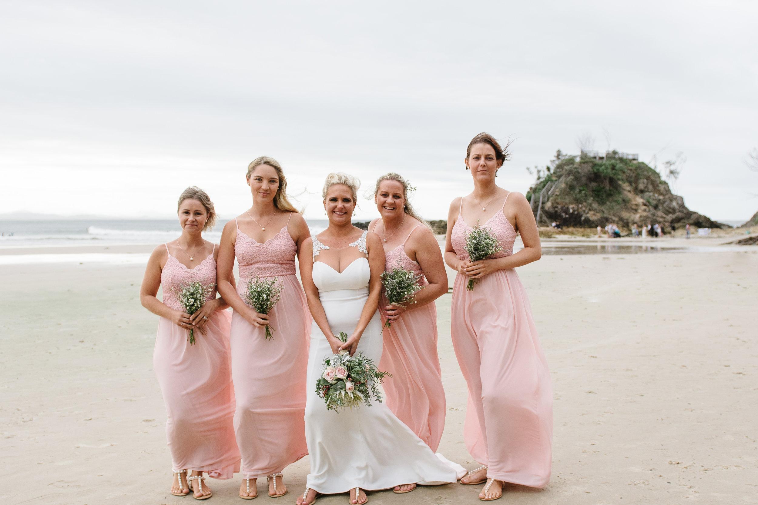 Katie and Matt- wedding photographer, byron bay wedding and family photographer, tweed heads wedding and family photography-411.jpg
