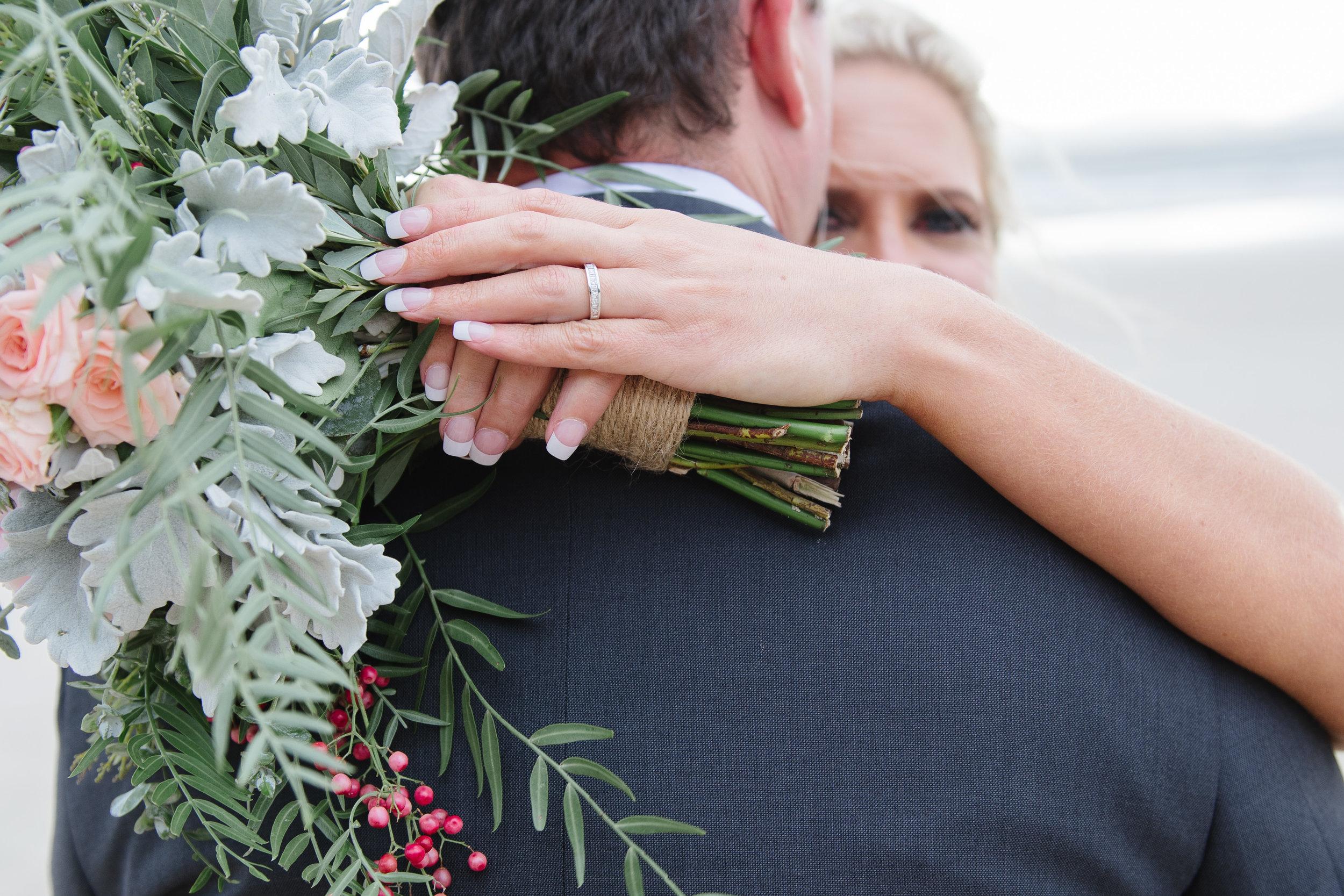 Katie and Matt- wedding photographer, byron bay wedding and family photographer, tweed heads wedding and family photography-444.jpg