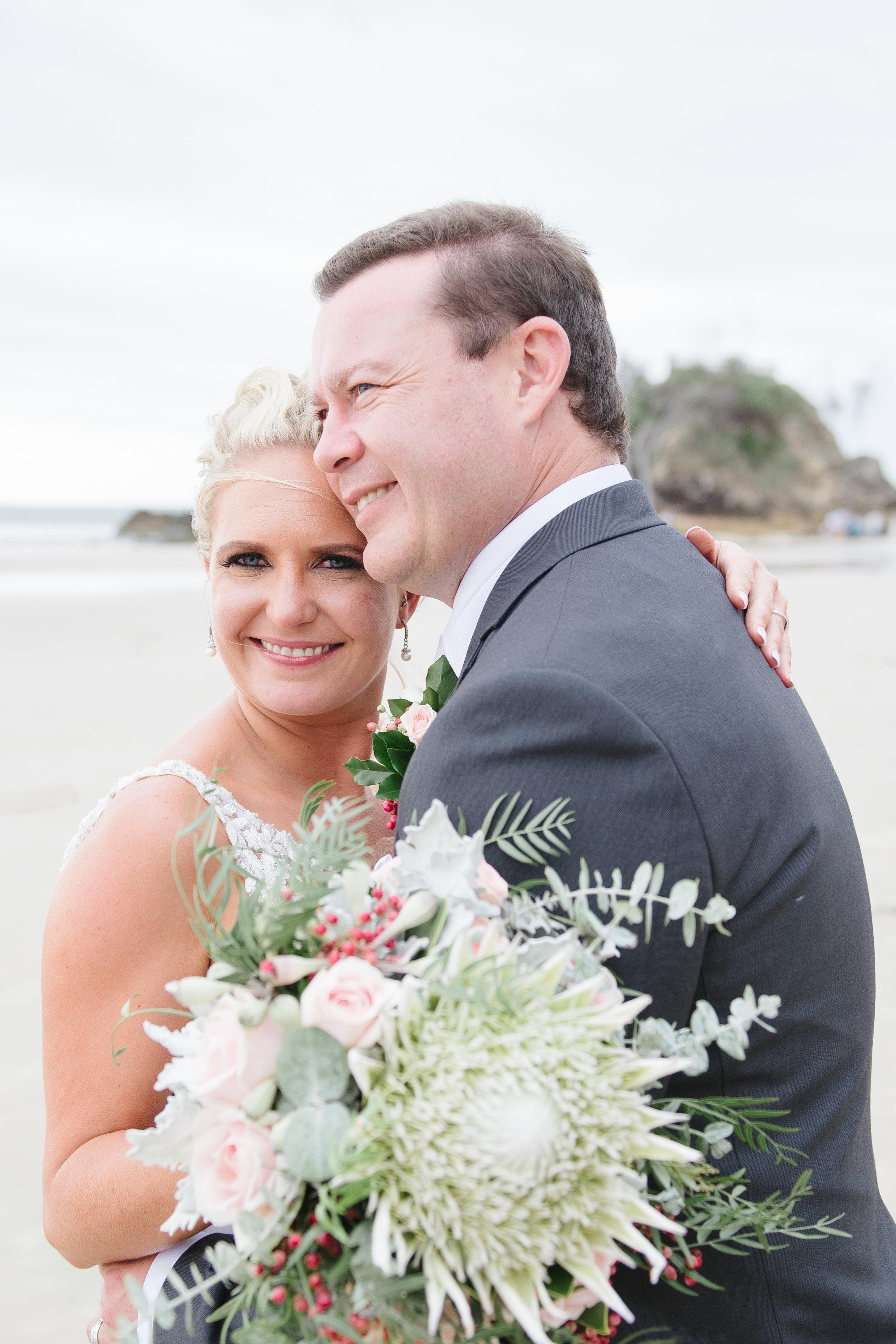 Katie and Matt- wedding photographer, byron bay wedding and family photographer, tweed heads wedding and family photography-453.jpg