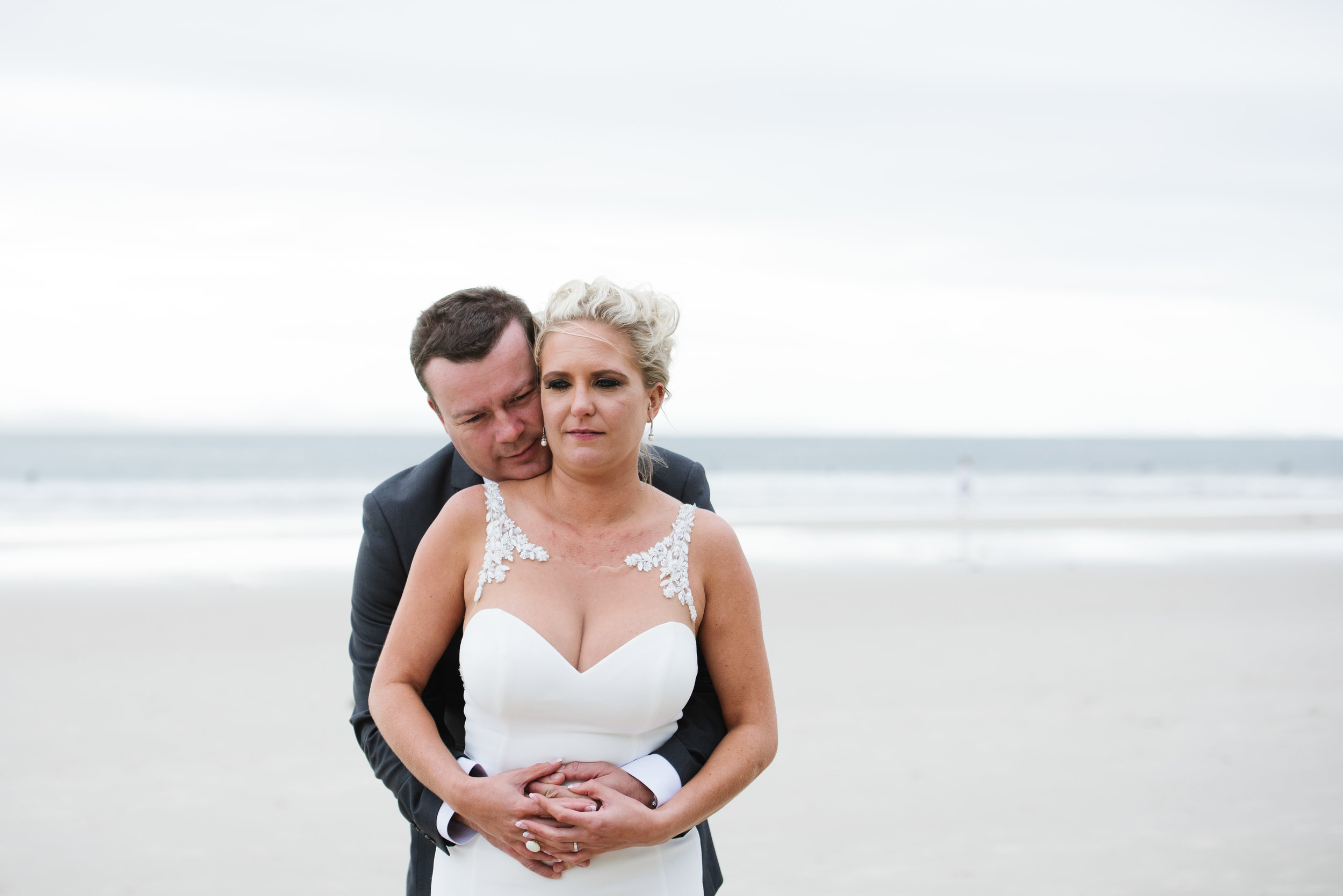 Katie and Matt- wedding photographer, byron bay wedding and family photographer, tweed heads wedding and family photography-455.jpg