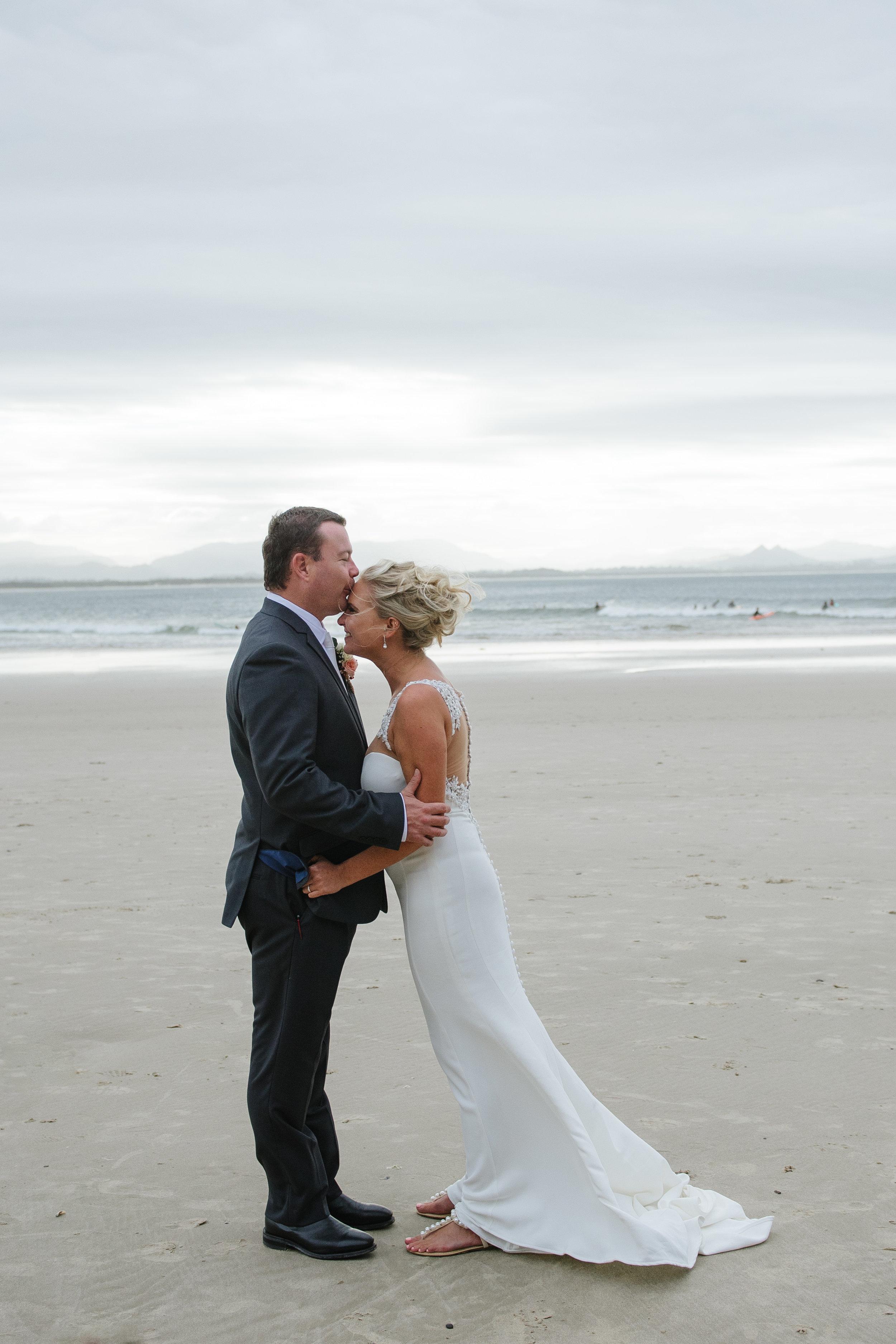 Katie and Matt- wedding photographer, byron bay wedding and family photographer, tweed heads wedding and family photography-458.jpg