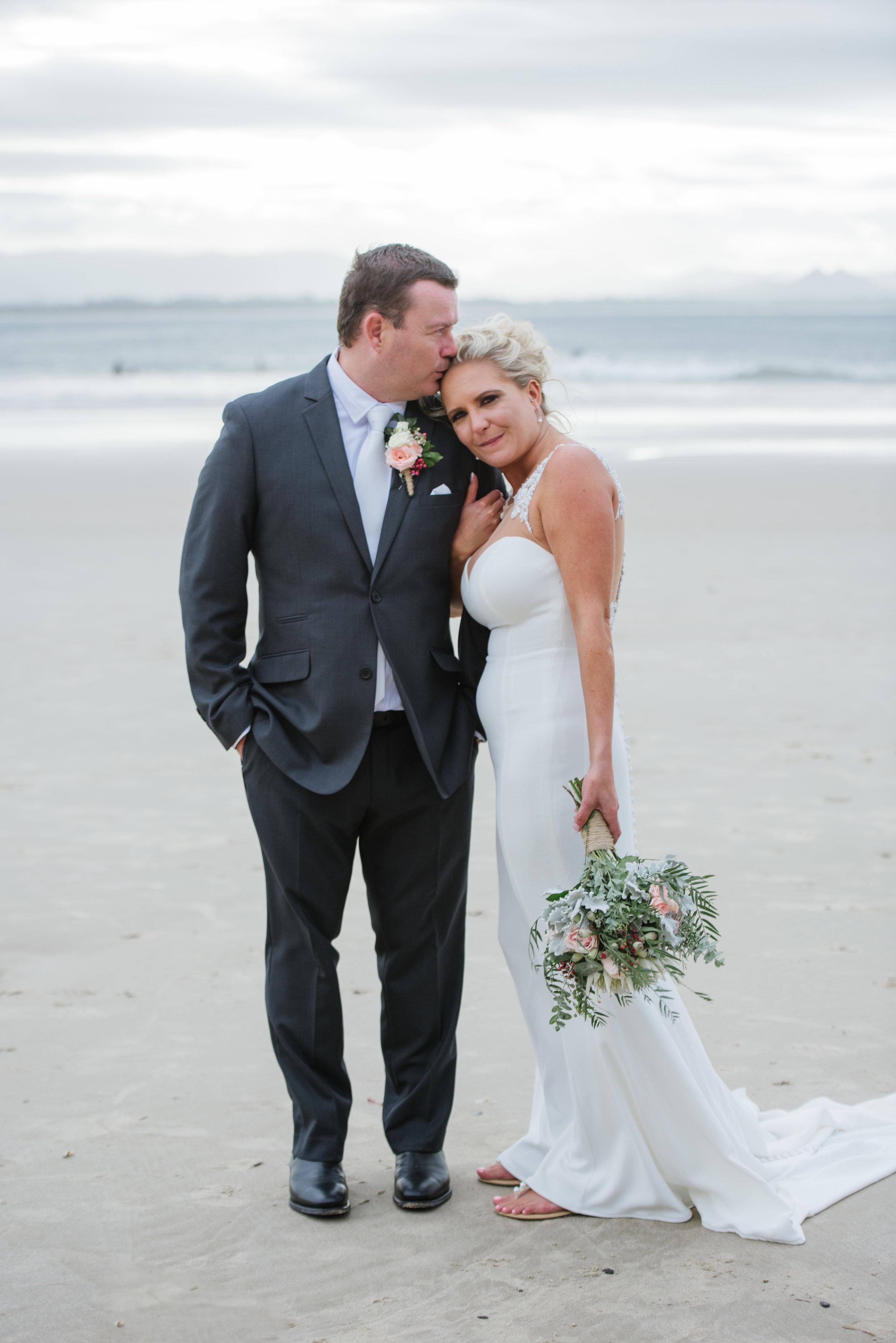 Katie and Matt- wedding photographer, byron bay wedding and family photographer, tweed heads wedding and family photography-473.jpg