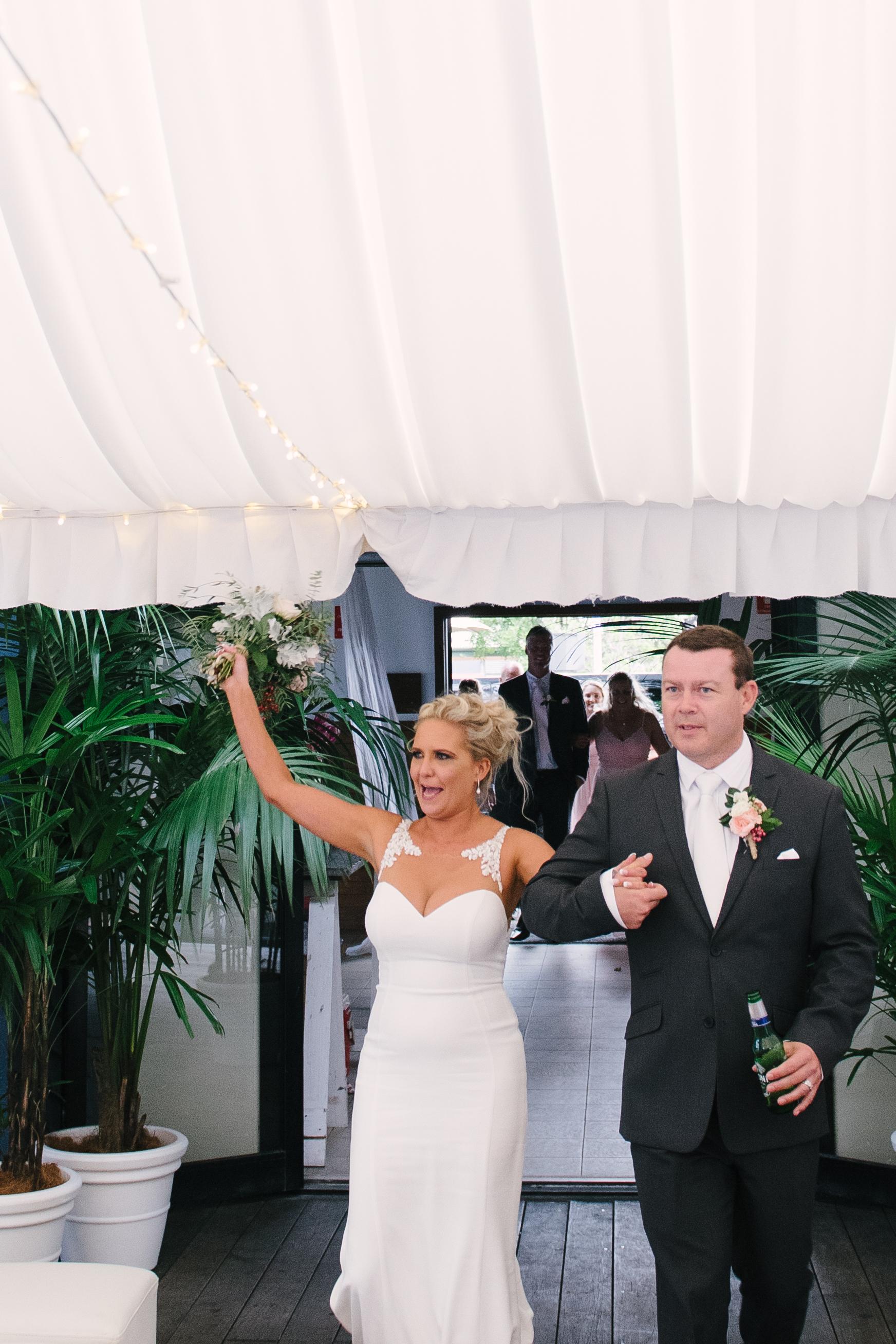 Katie and Matt- wedding photographer, byron bay wedding and family photographer, tweed heads wedding and family photography-533.jpg