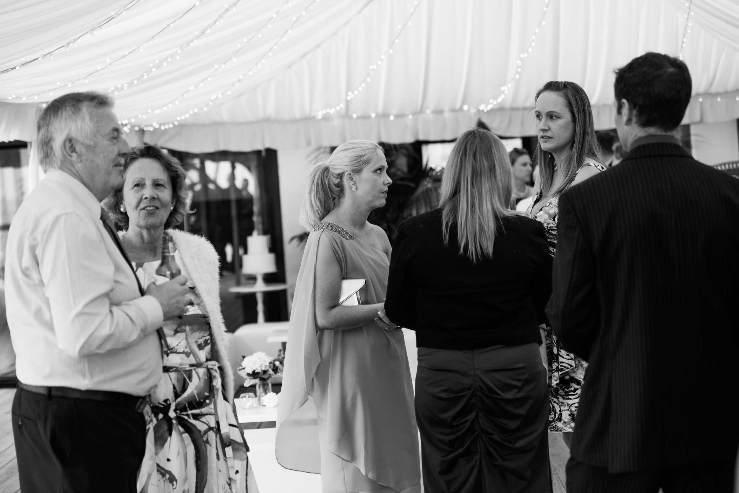 Katie and Matt- wedding photographer, byron bay wedding and family photographer, tweed heads wedding and family photography-528.jpg