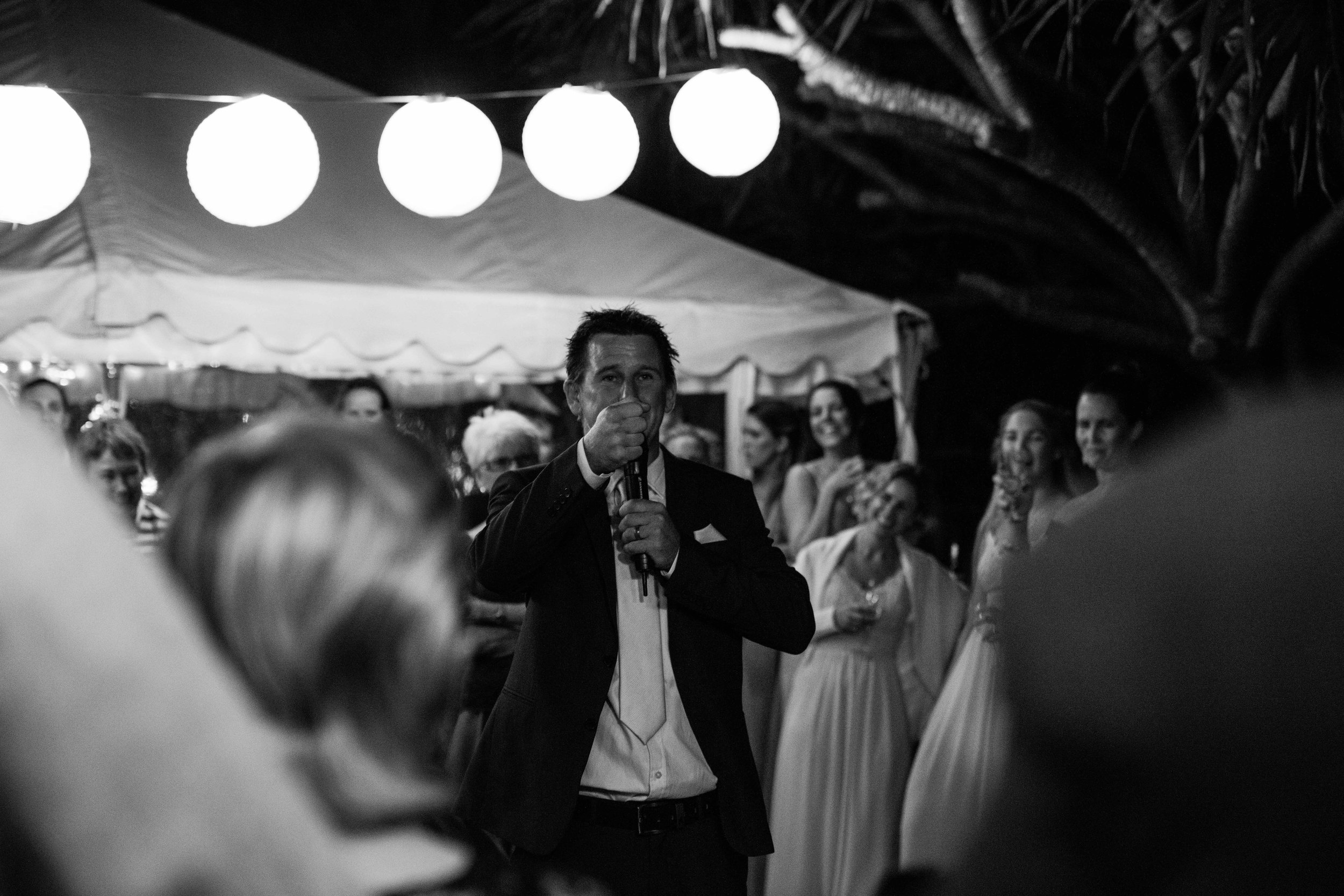 Katie and Matt- wedding photographer, byron bay wedding and family photographer, tweed heads wedding and family photography-700.jpg