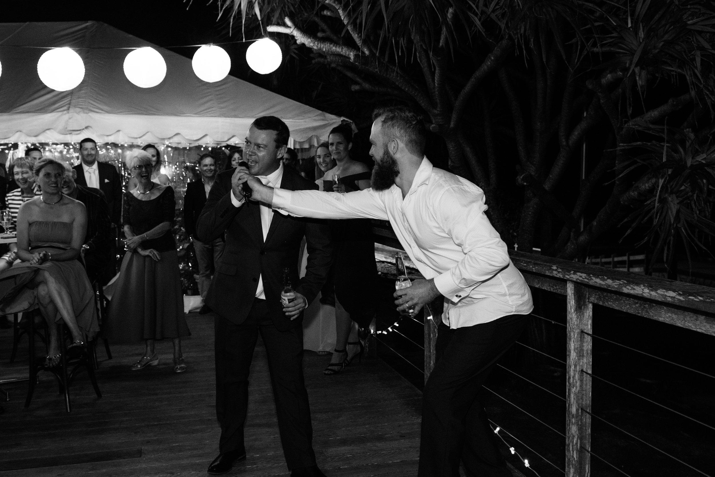 Katie and Matt- wedding photographer, byron bay wedding and family photographer, tweed heads wedding and family photography-703.jpg