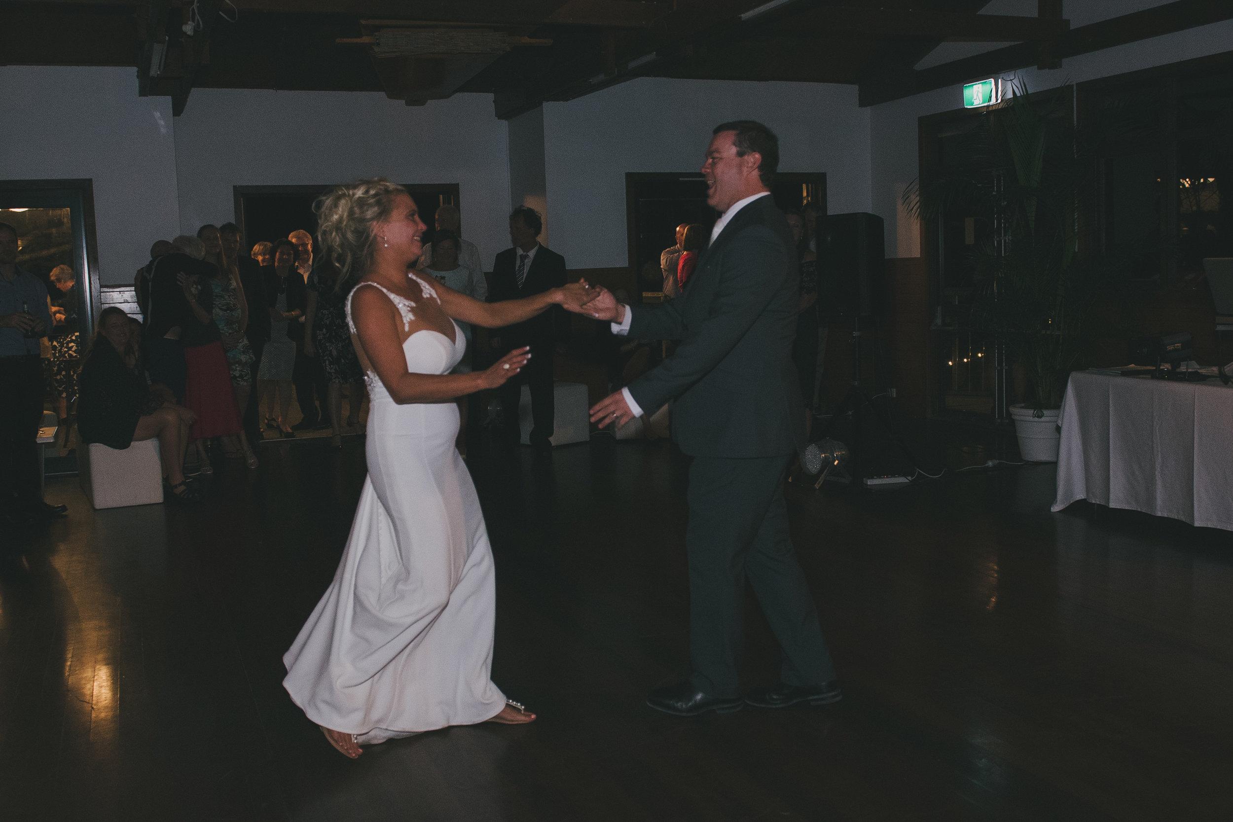 Katie and Matt- wedding photographer, byron bay wedding and family photographer, tweed heads wedding and family photography-715.jpg