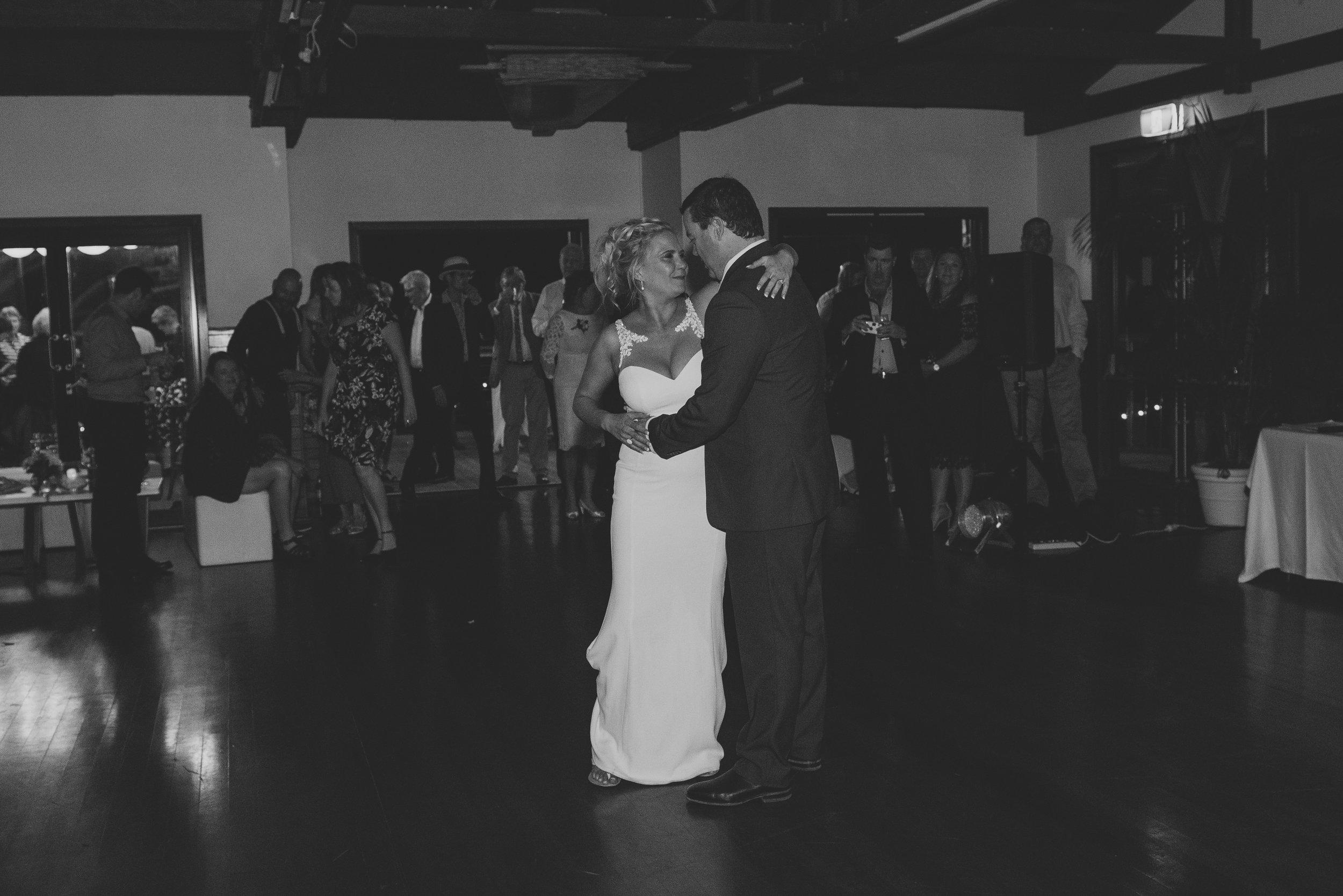 Katie and Matt- wedding photographer, byron bay wedding and family photographer, tweed heads wedding and family photography-716.jpg