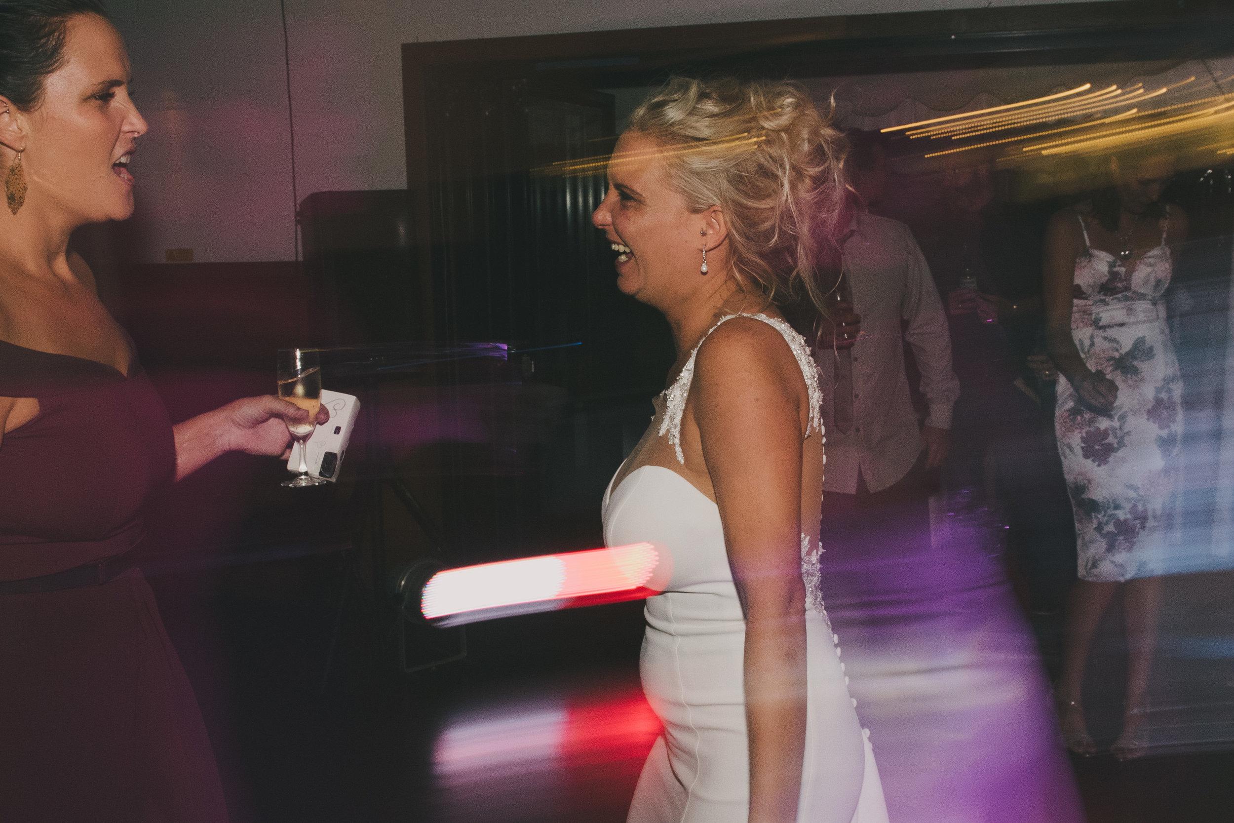 Katie and Matt- wedding photographer, byron bay wedding and family photographer, tweed heads wedding and family photography-735.jpg