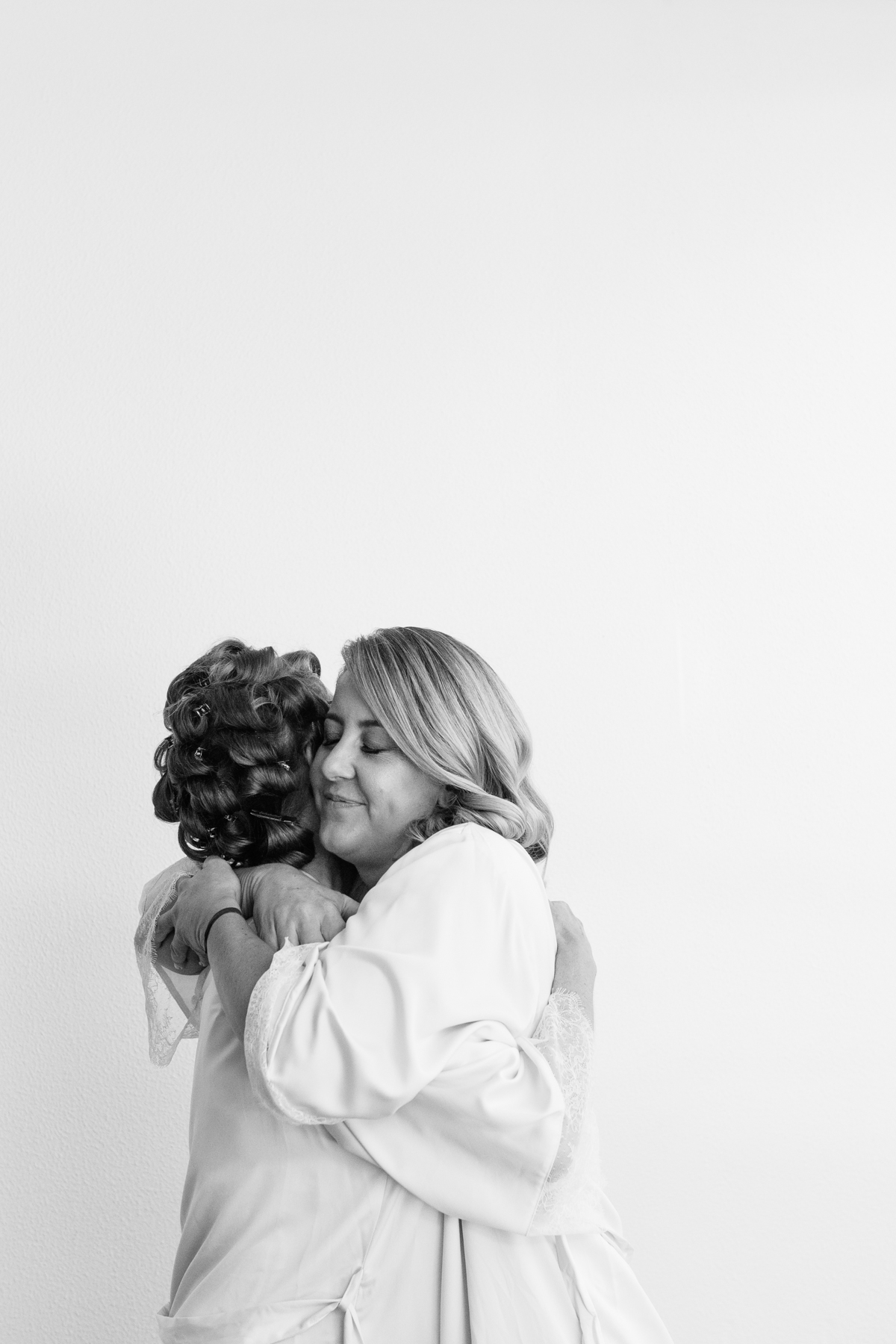 Jo and Andrew- wedding photographer, byron bay wedding and family photographer, tweed heads wedding and family photography-104.jpg