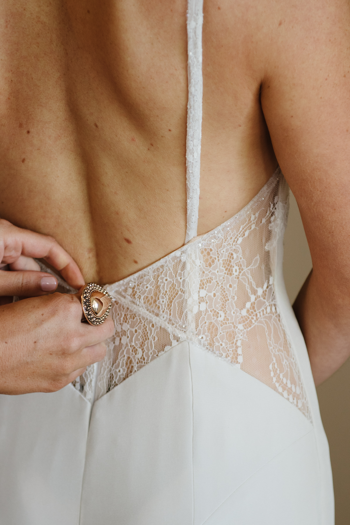 Jo and Andrew- wedding photographer, byron bay wedding and family photographer, tweed heads wedding and family photography-135.jpg
