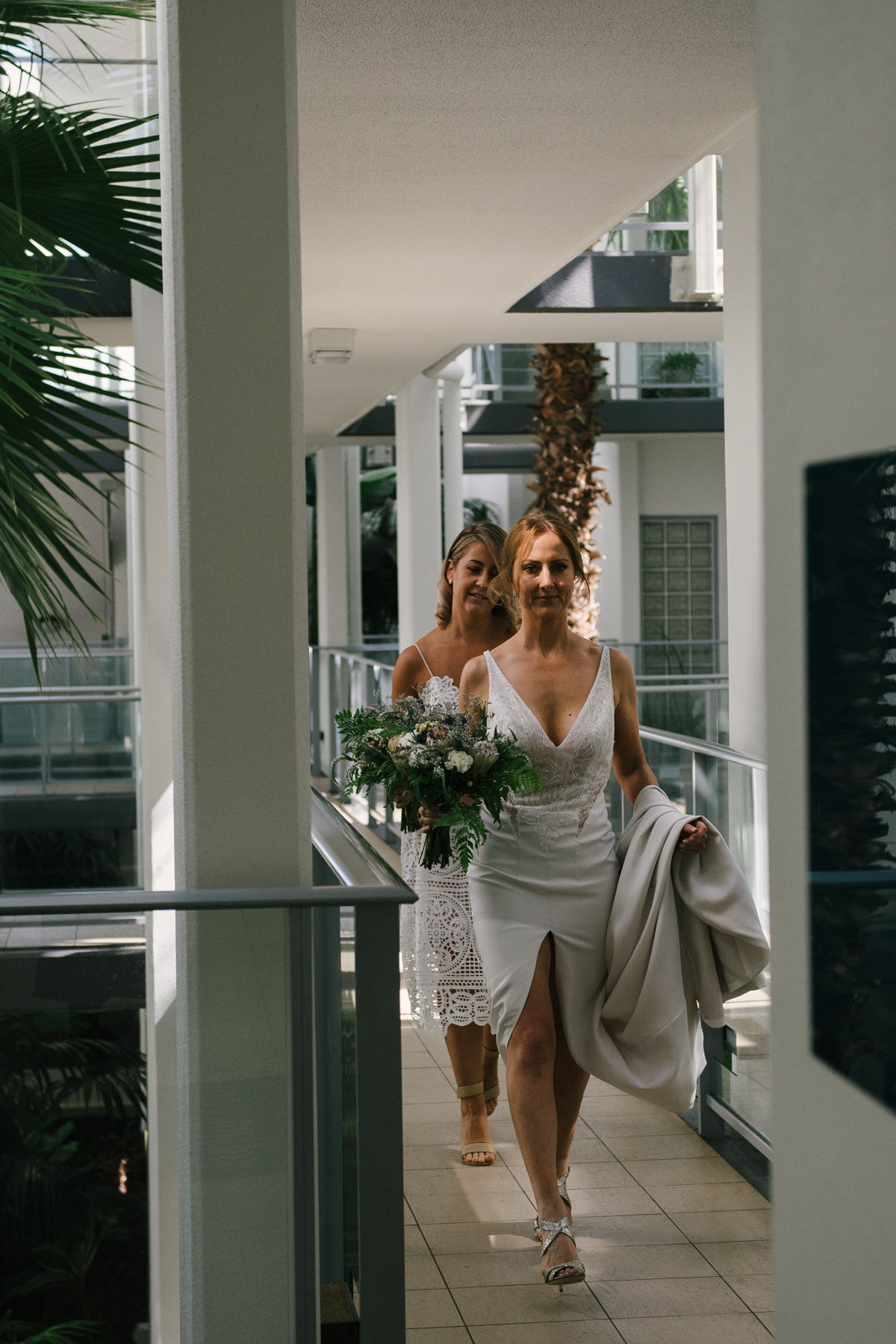 Jo and Andrew- wedding photographer, byron bay wedding and family photographer, tweed heads wedding and family photography-147.jpg