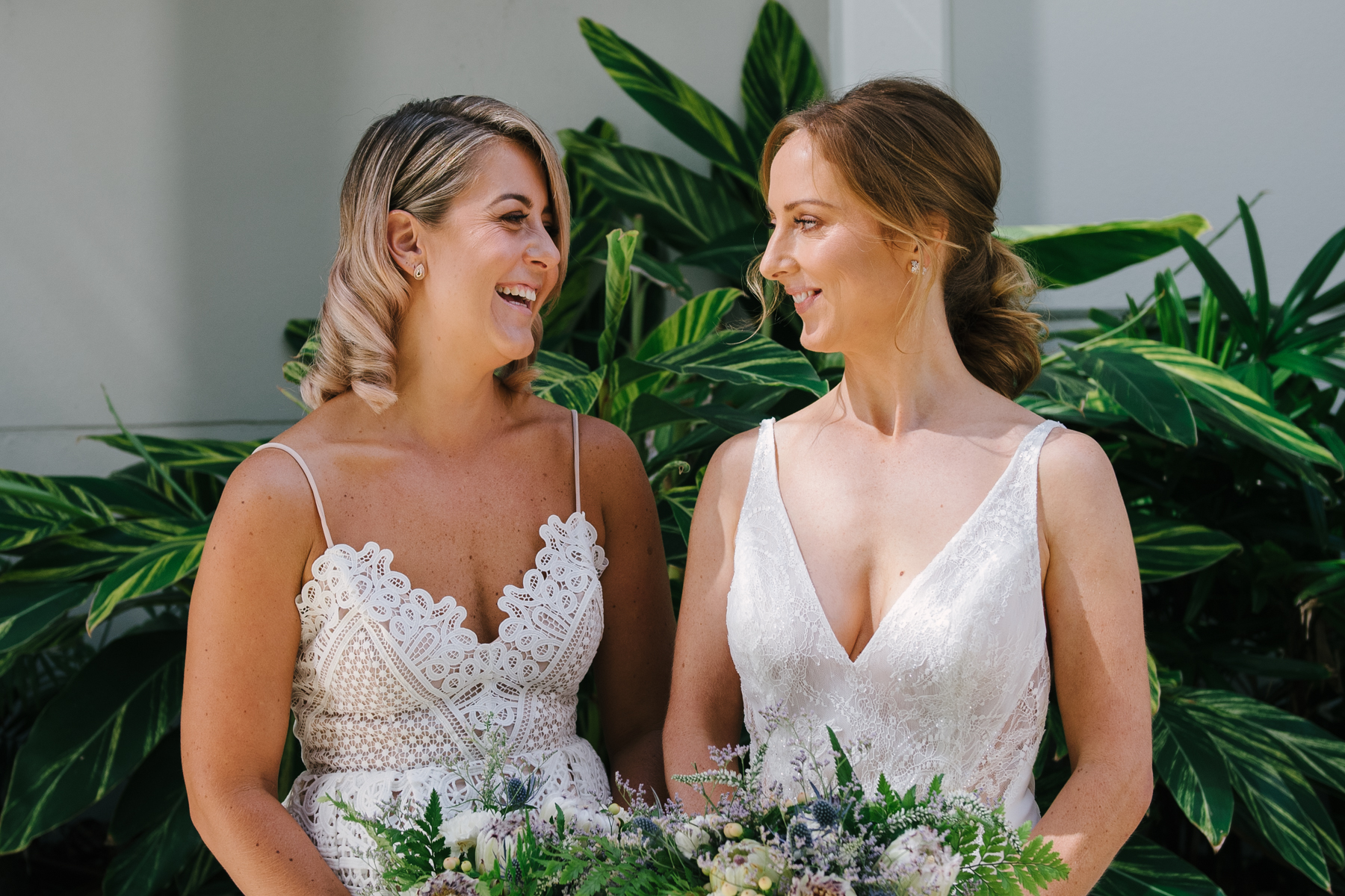 Jo and Andrew- wedding photographer, byron bay wedding and family photographer, tweed heads wedding and family photography-154.jpg
