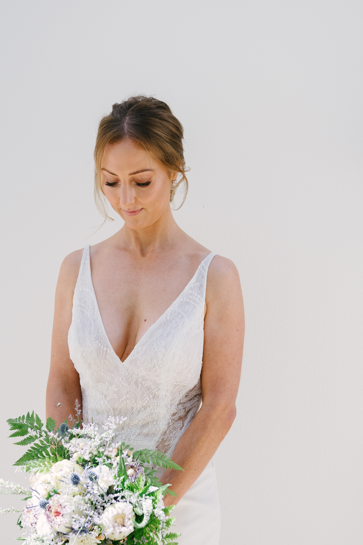Jo and Andrew- wedding photographer, byron bay wedding and family photographer, tweed heads wedding and family photography-161.jpg