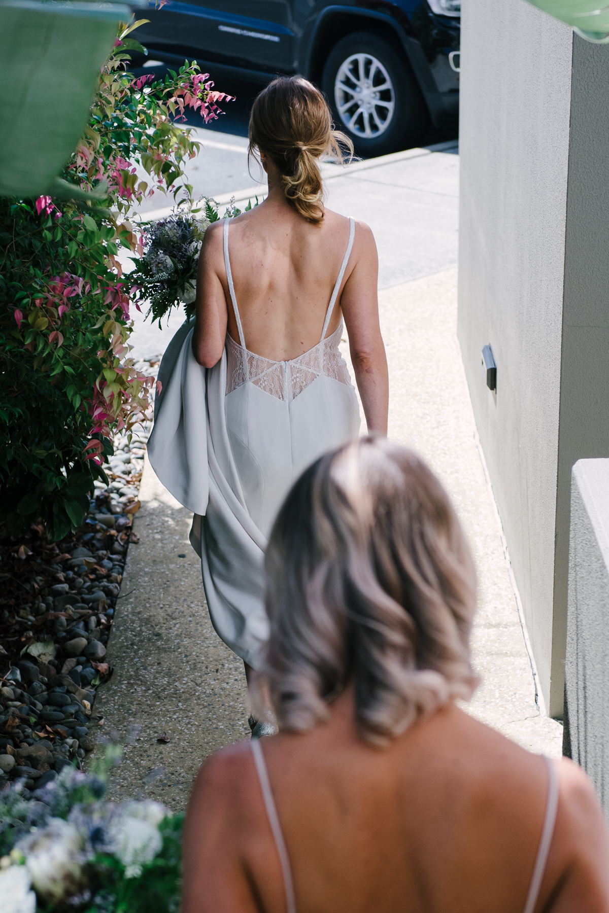Jo and Andrew- wedding photographer, byron bay wedding and family photographer, tweed heads wedding and family photography-178.jpg