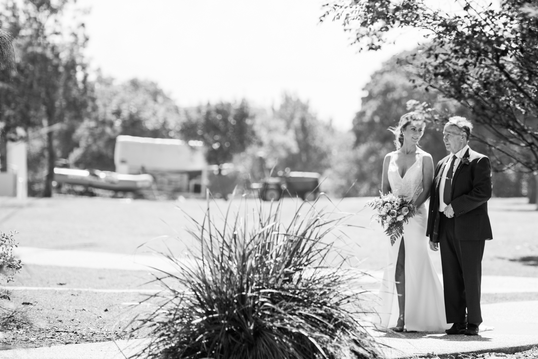 Jo and Andrew- wedding photographer, byron bay wedding and family photographer, tweed heads wedding and family photography-197.jpg