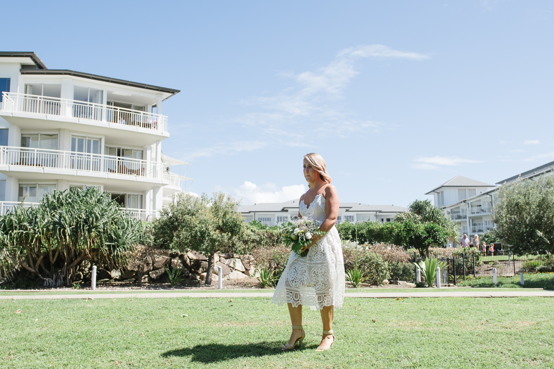 Jo and Andrew- wedding photographer, byron bay wedding and family photographer, tweed heads wedding and family photography-202.jpg
