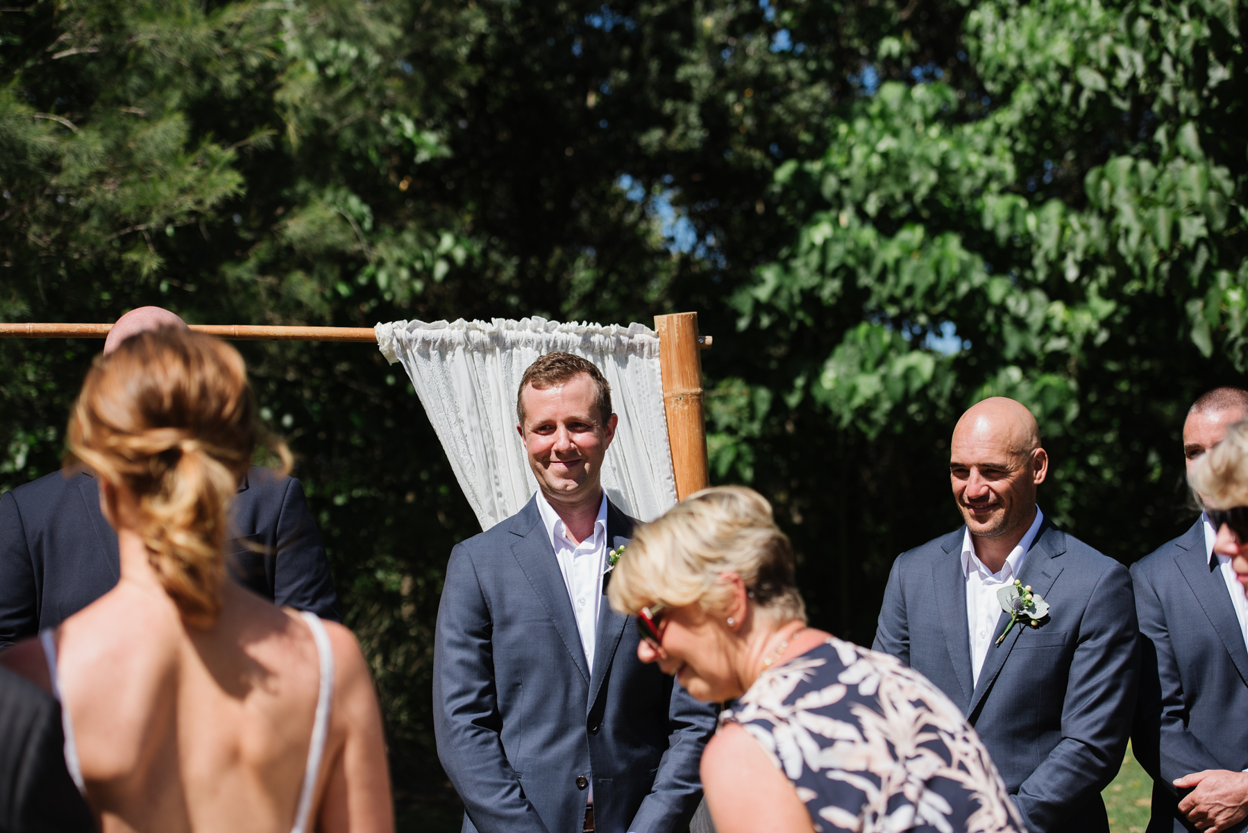 Jo and Andrew- wedding photographer, byron bay wedding and family photographer, tweed heads wedding and family photography-221.jpg
