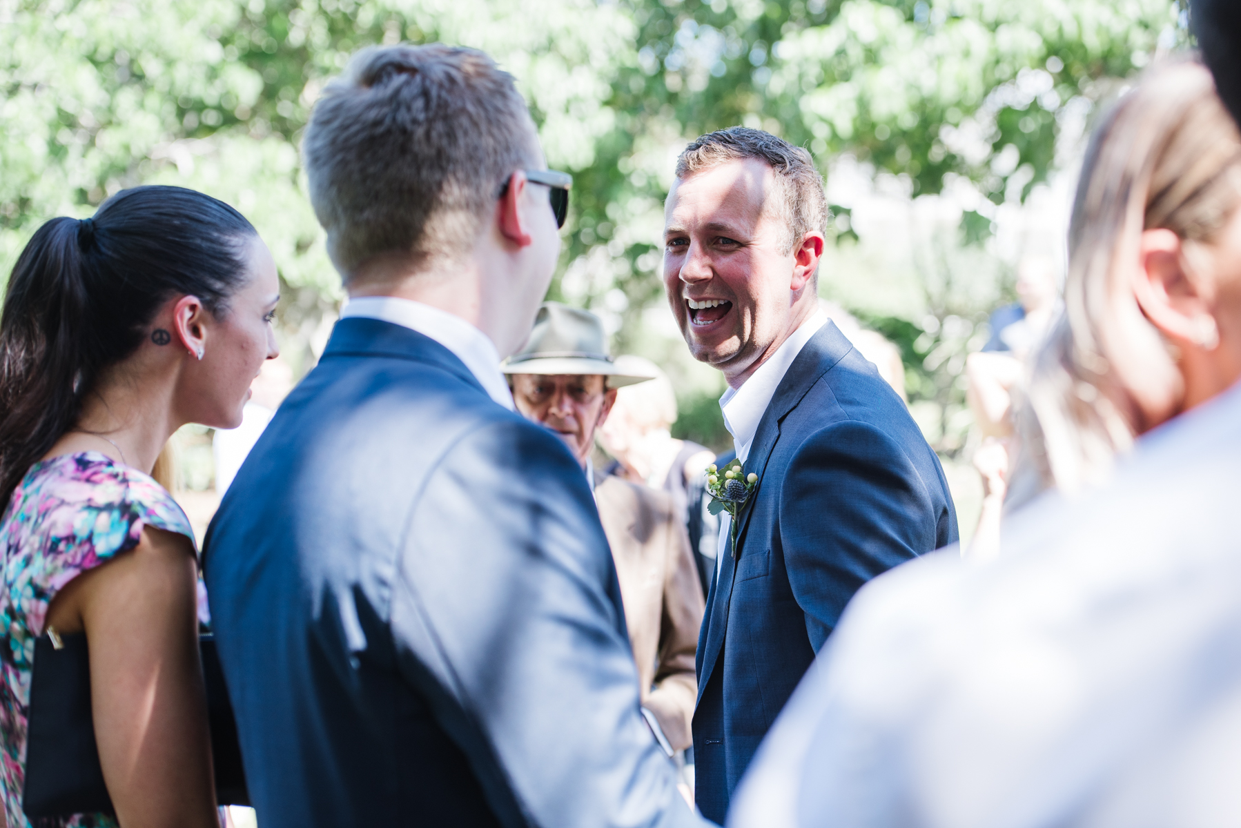 Jo and Andrew- wedding photographer, byron bay wedding and family photographer, tweed heads wedding and family photography-310.jpg
