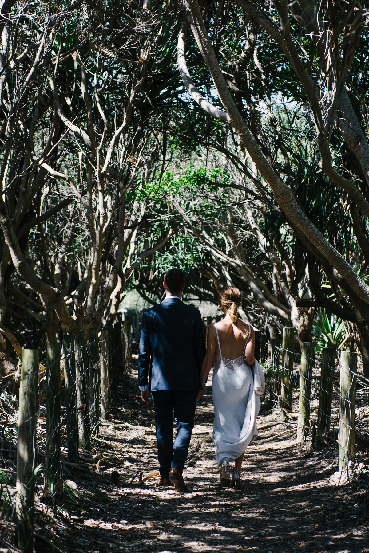 Jo and Andrew- wedding photographer, byron bay wedding and family photographer, tweed heads wedding and family photography-346.jpg