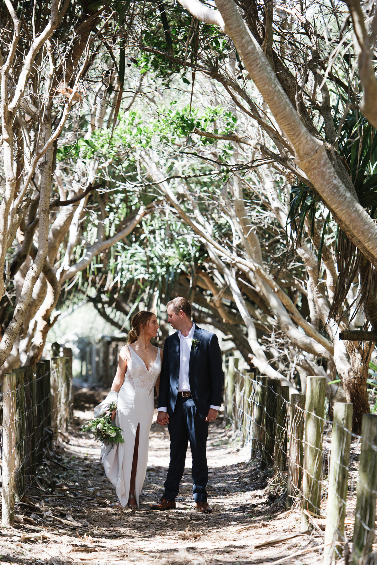 Jo and Andrew- wedding photographer, byron bay wedding and family photographer, tweed heads wedding and family photography-350.jpg