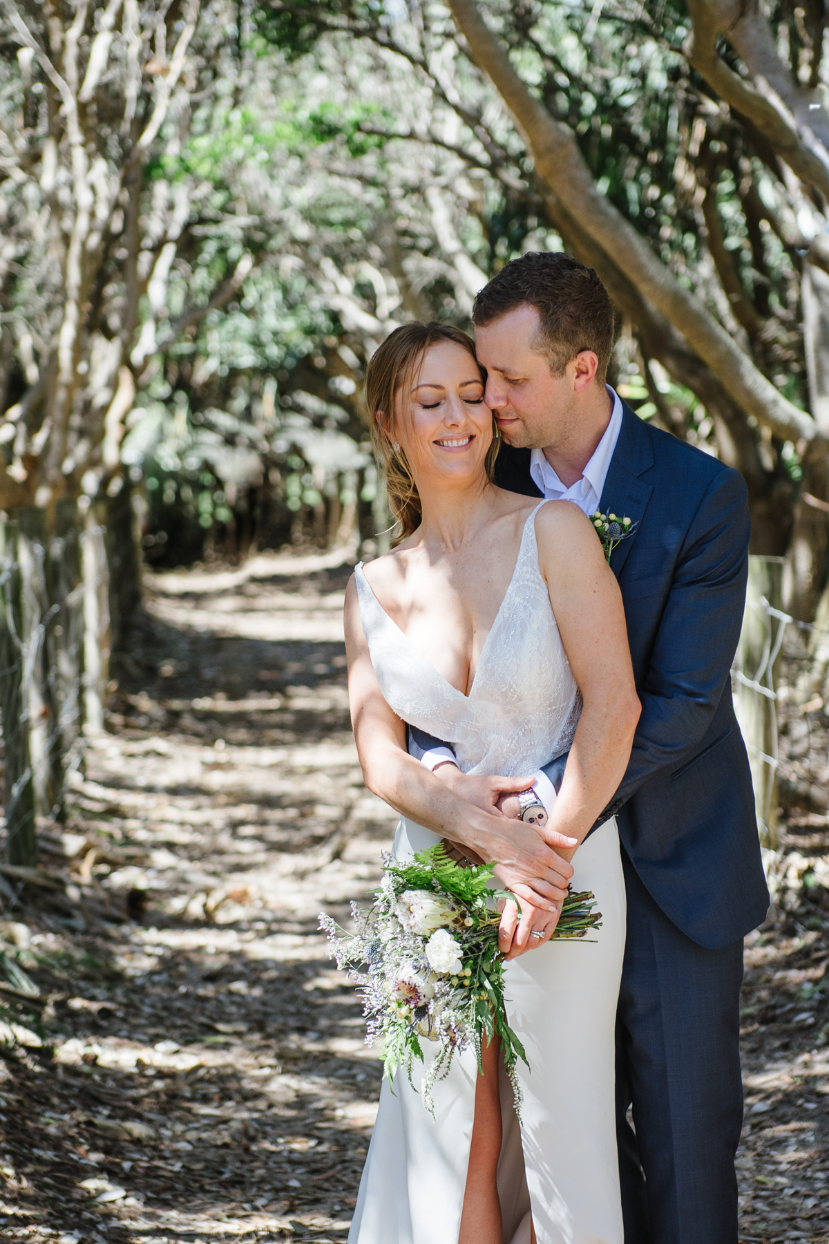 Jo and Andrew- wedding photographer, byron bay wedding and family photographer, tweed heads wedding and family photography-359.jpg
